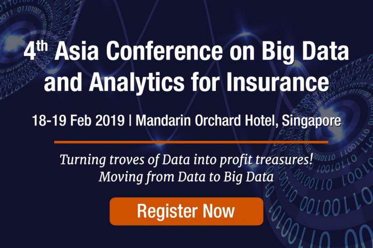 6 - AIR - 4th Asia Conference Big Data and Analytics - Singapore 2.18-29.2019.jpg