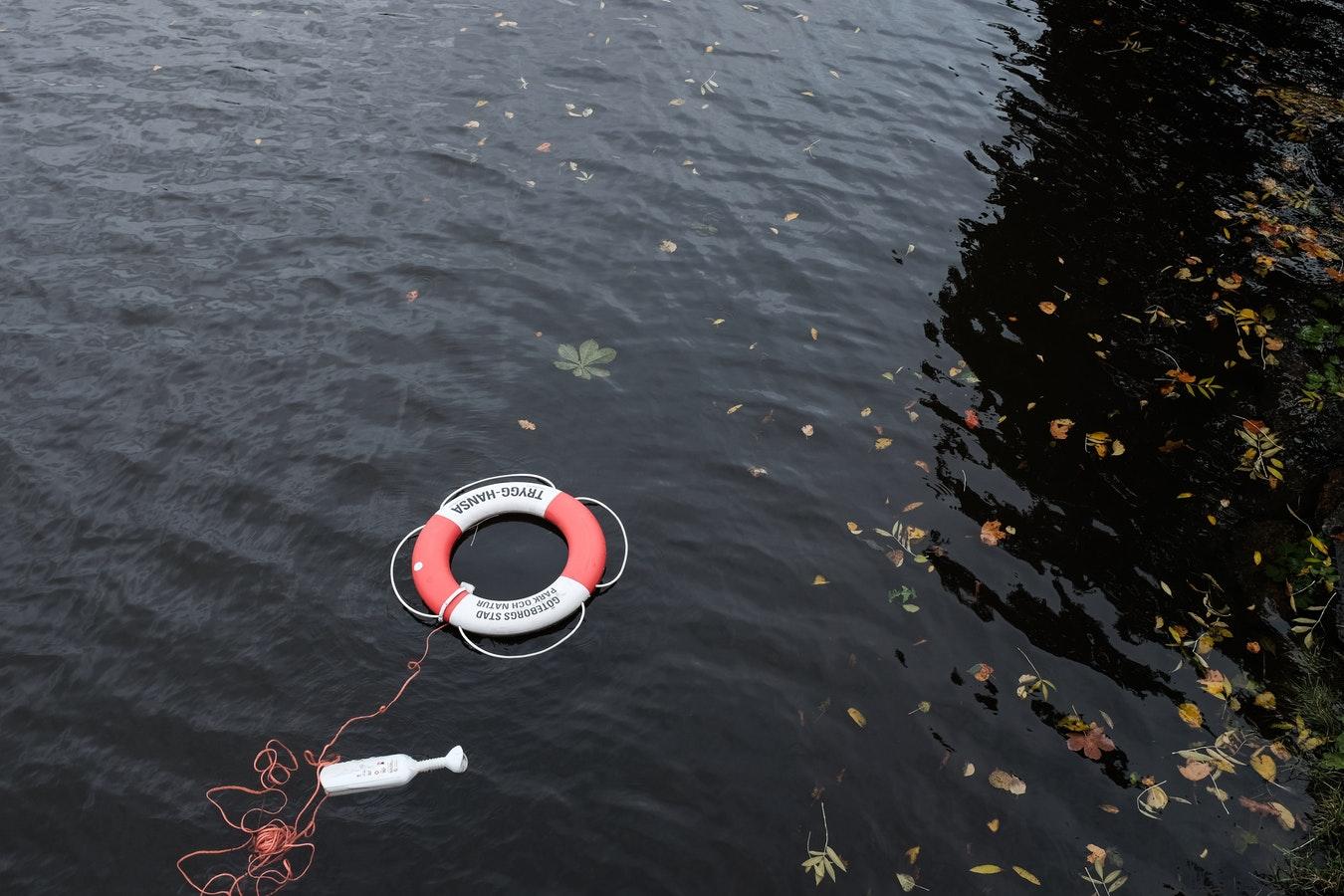 insurance buoy.jpeg