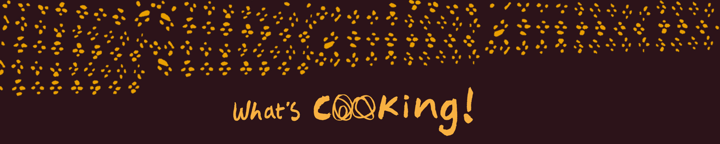 Whats-cooking-for-web.jpg