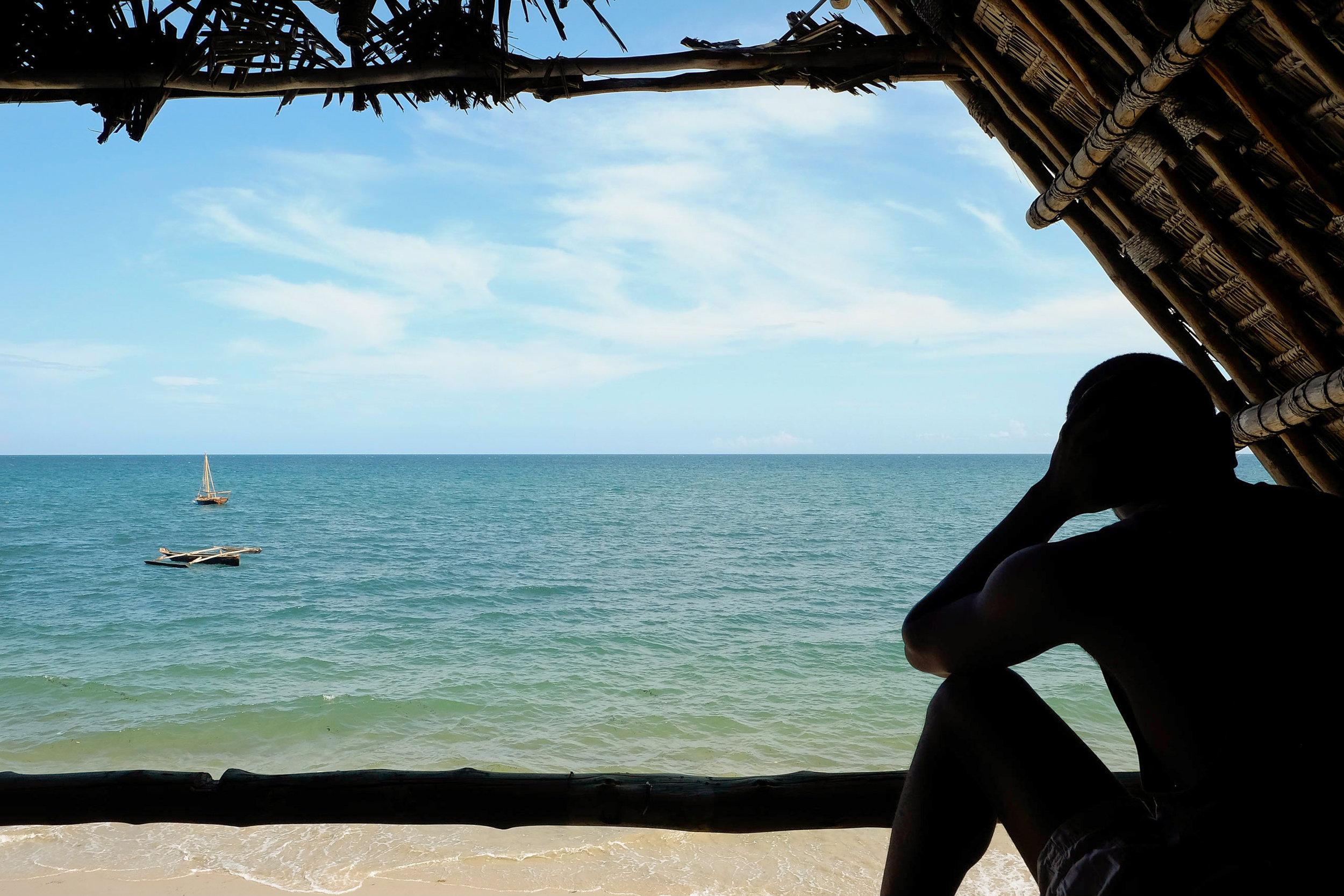 visit_Zanzibar.jpg