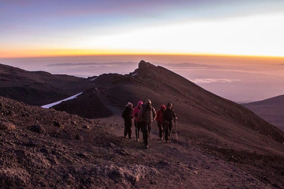 Rustic_Safari_Kilimanjaro.jpg