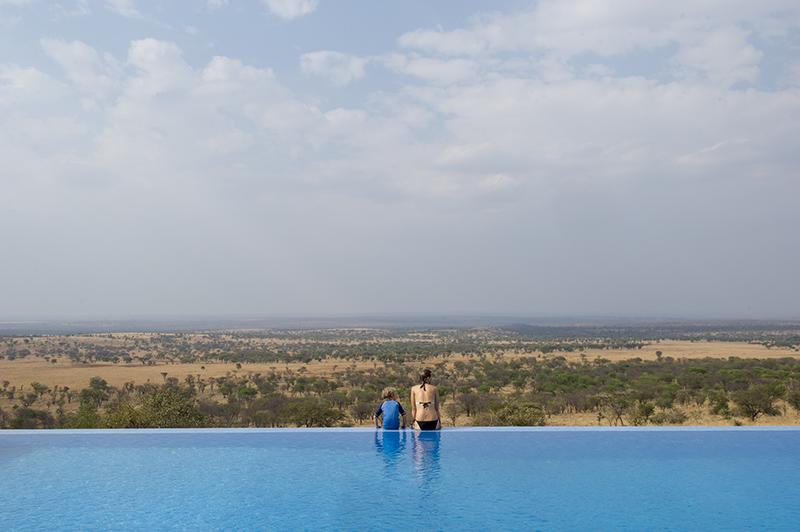 Rustic_safari_tanzania_luxury.jpg