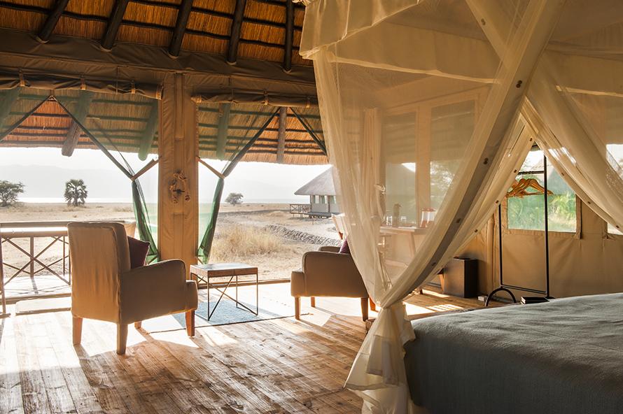 Luxury_Safari_Tanzania.jpg
