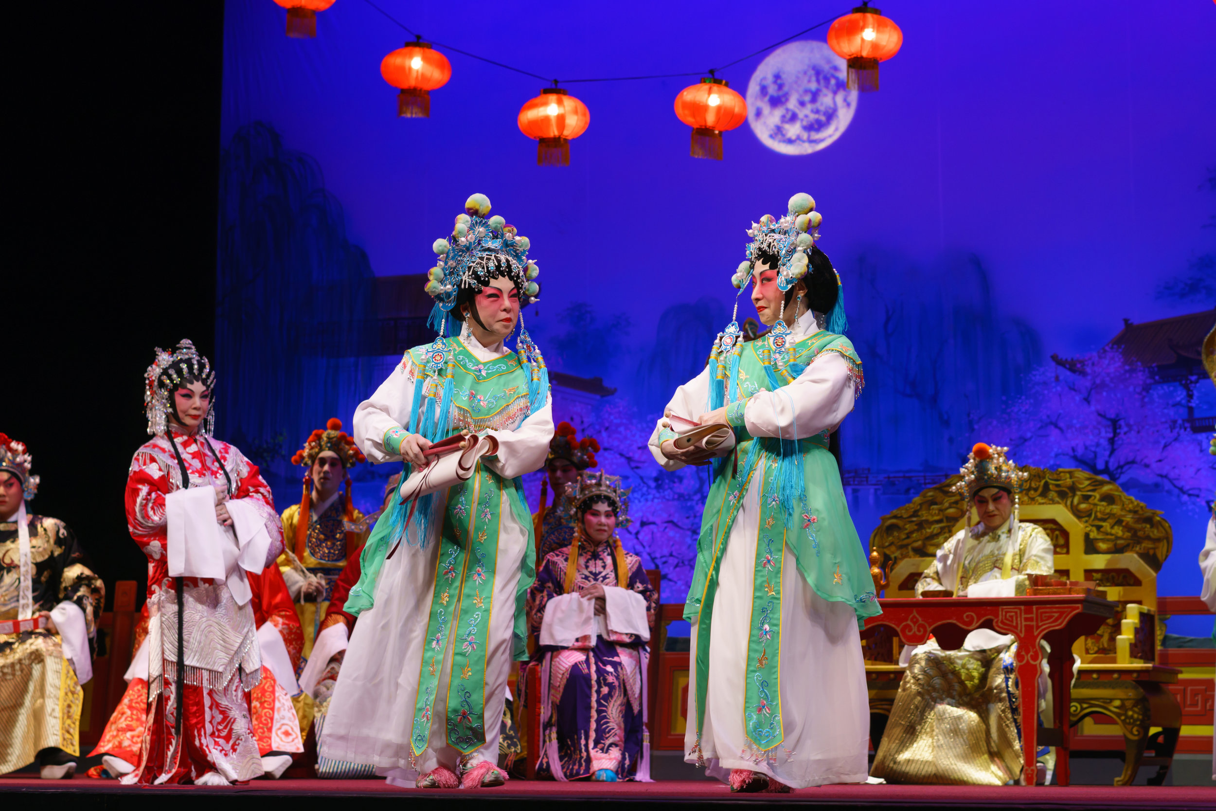 Red.Bean.Cantonese.Opera.performance.2016.July.17.2016.0280.jpg