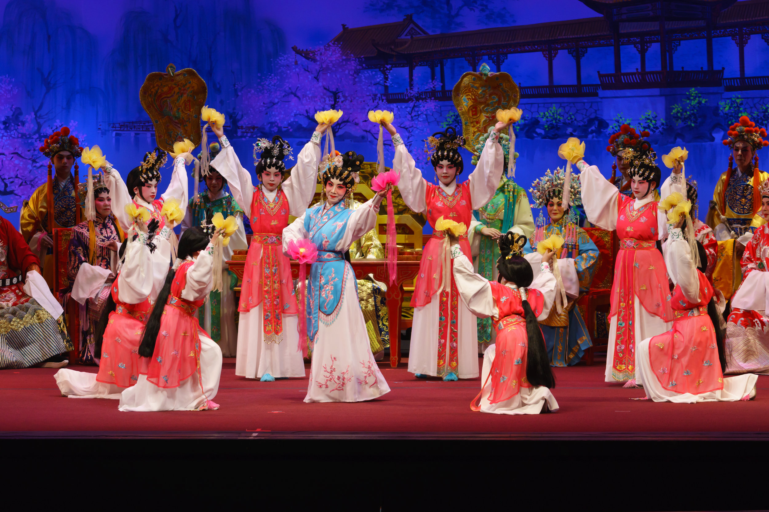 Red.Bean.Cantonese.Opera.performance.2016.July.17.2016.0375.jpg