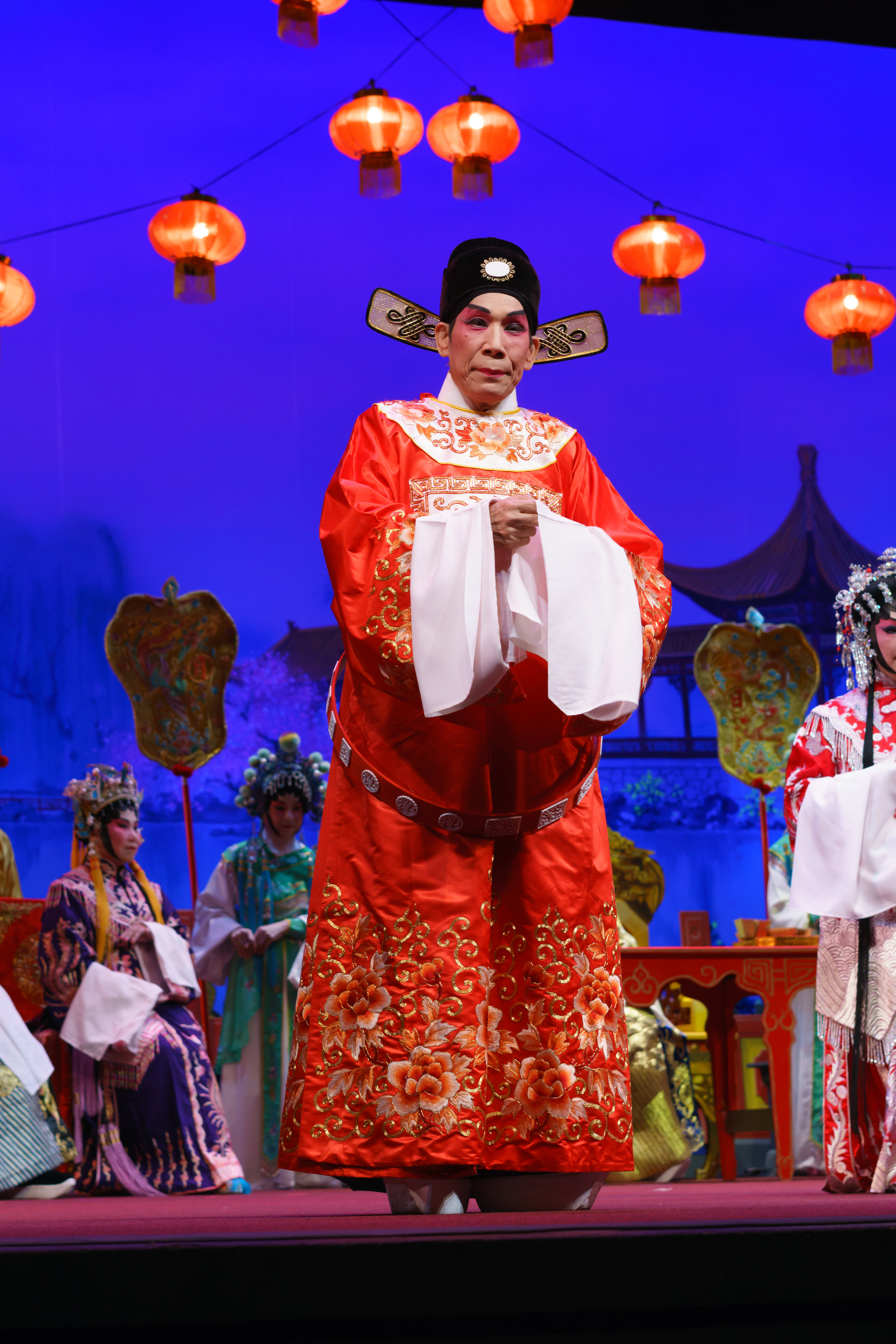 Red.Bean.Cantonese.Opera.performance.2016.July.17.2016.0404.jpg