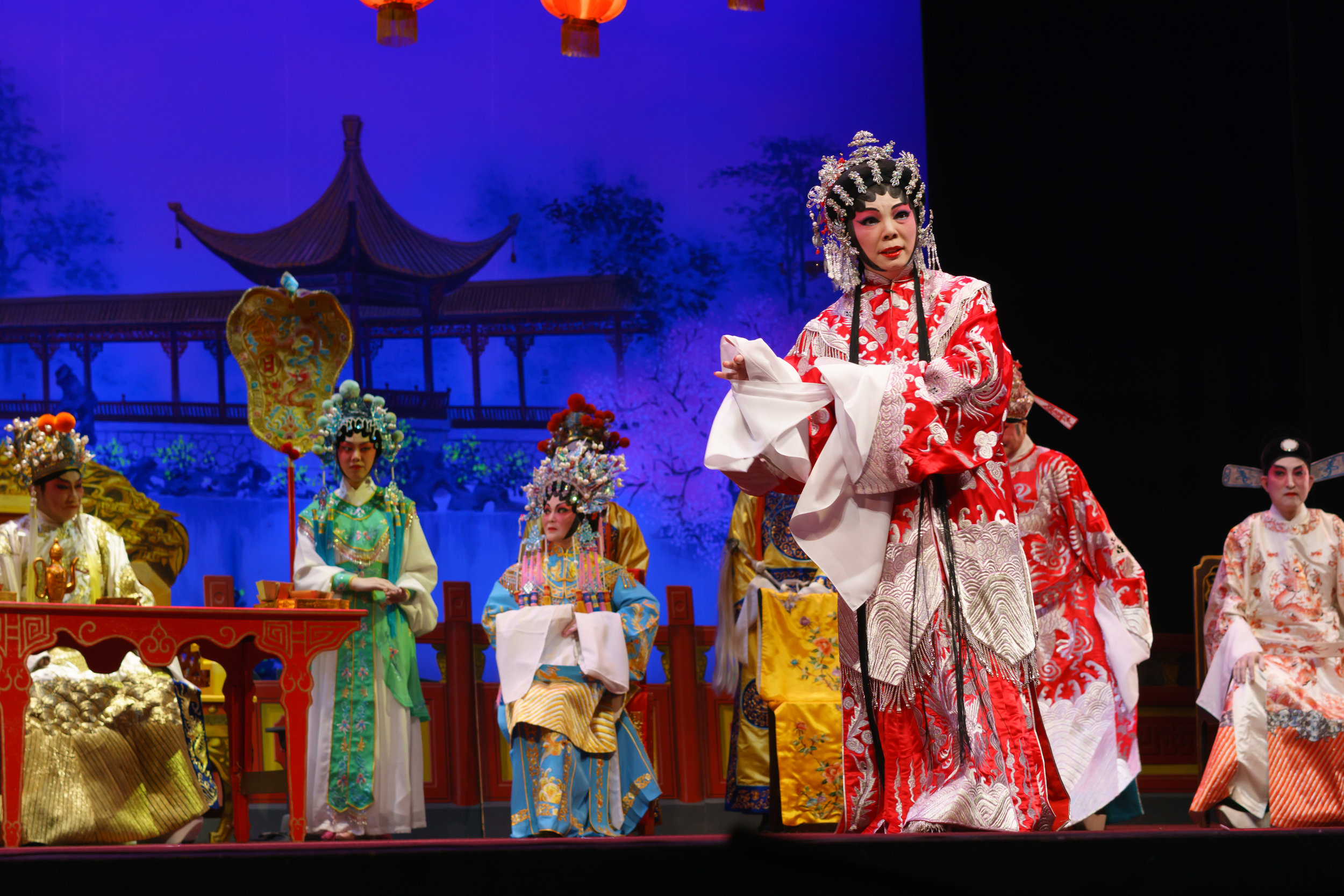 Red.Bean.Cantonese.Opera.performance.2016.July.17.2016.0430.jpg