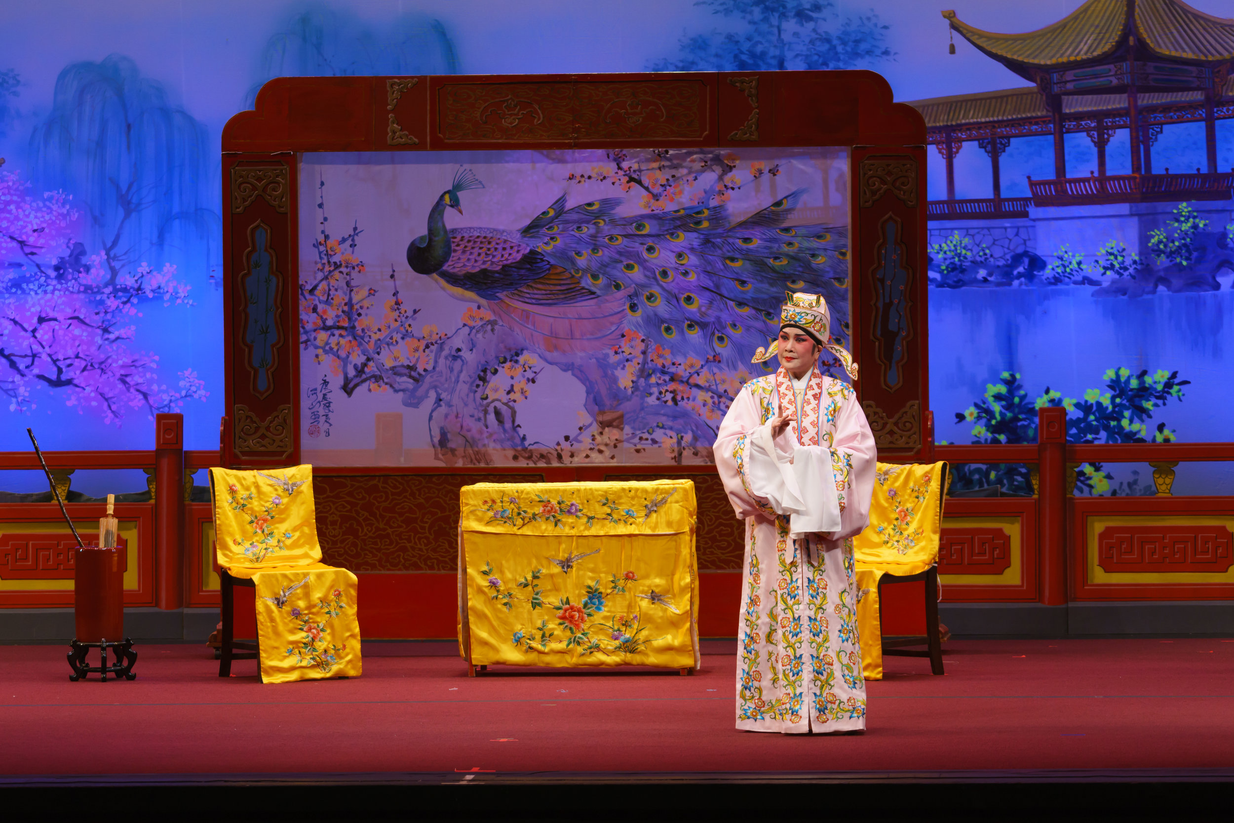 Red.Bean.Cantonese.Opera.performance.2016.July.17.2016.0518.jpg