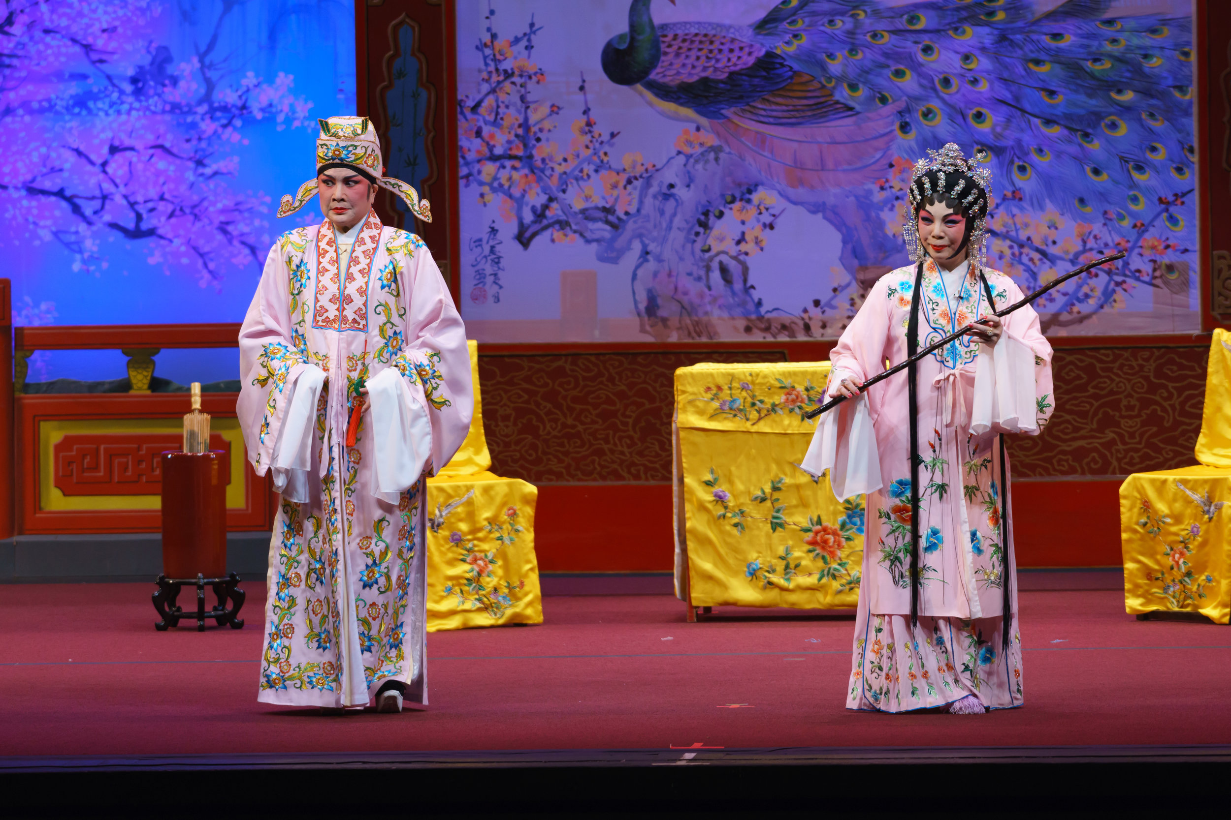 Red.Bean.Cantonese.Opera.performance.2016.July.17.2016.0559.jpg