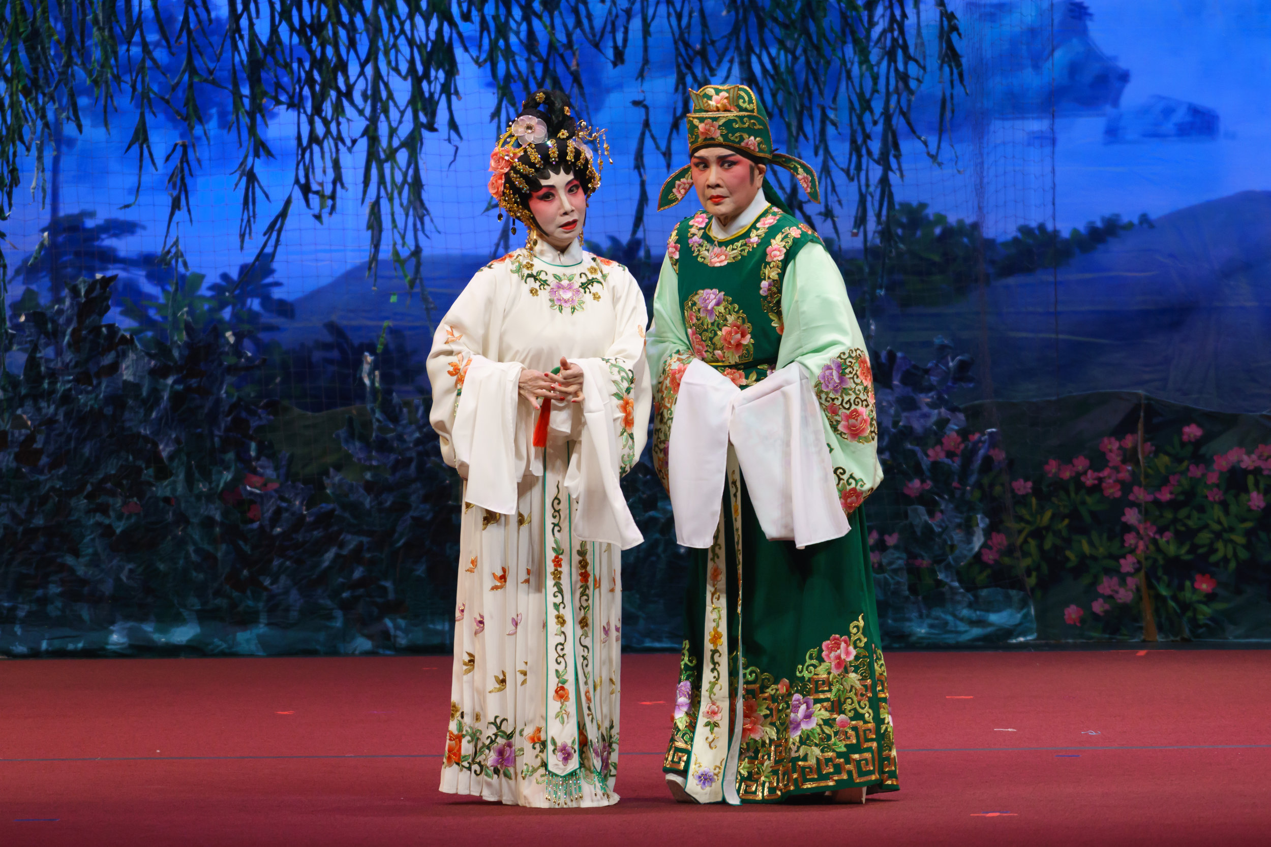 Red.Bean.Cantonese.Opera.performance.2016.July.17.2016.0767.jpg