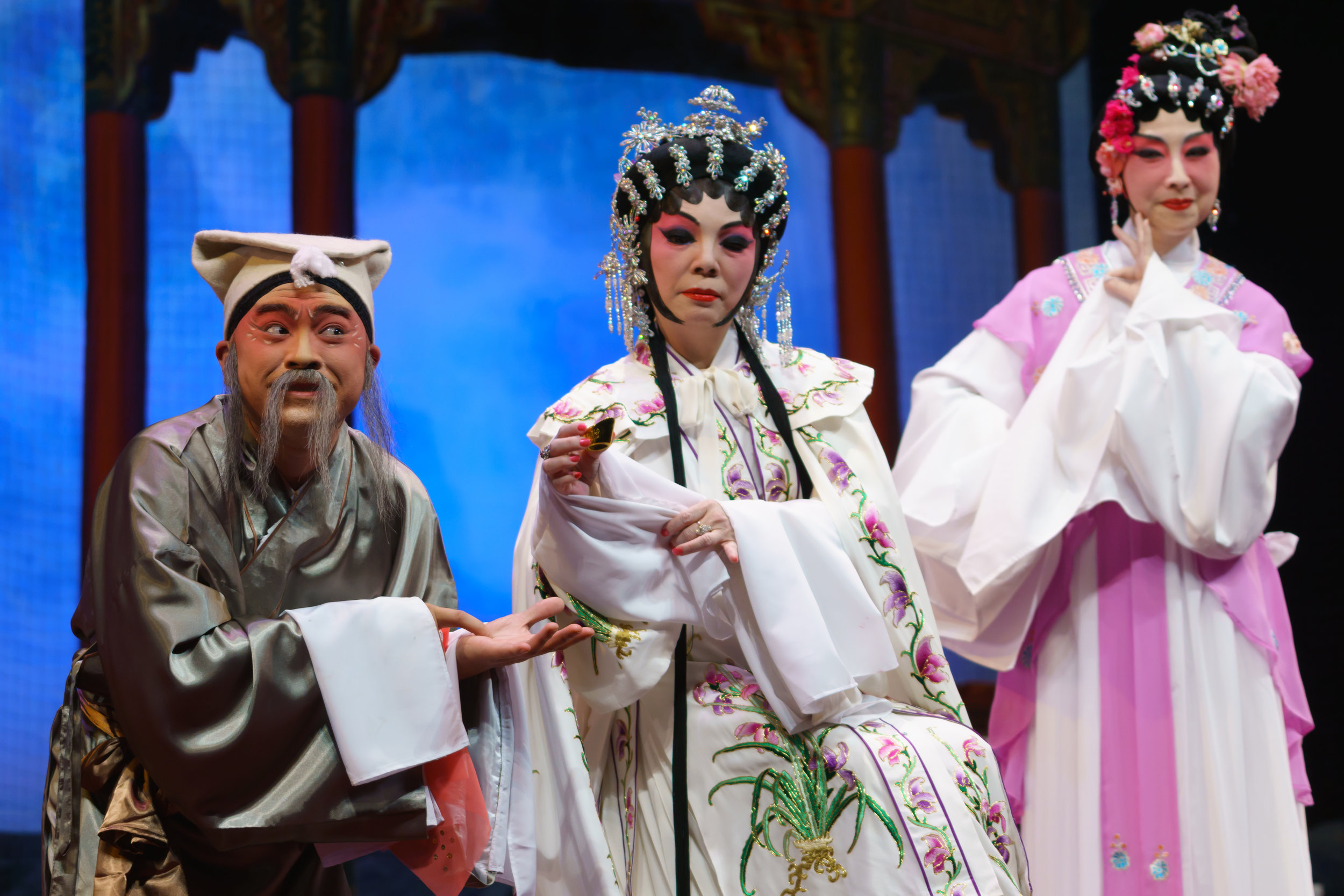 Red.Bean.Cantonese.Opera.performance.2016.July.17.2016.0886.jpg