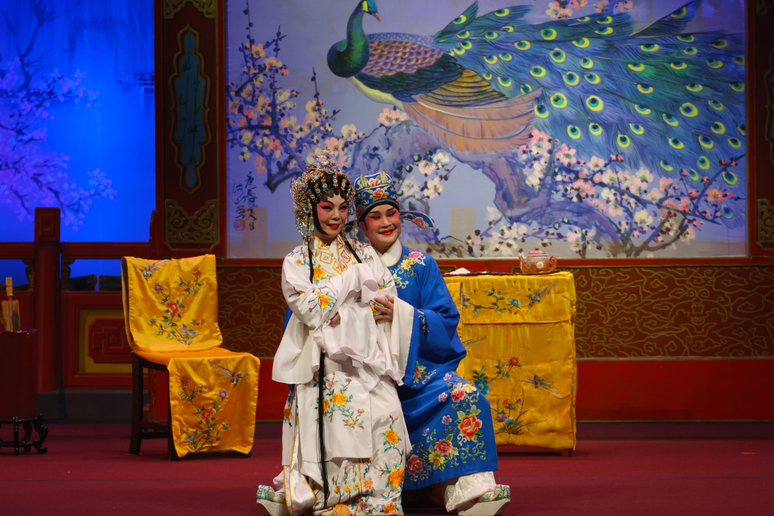 Red.Bean.Cantonese.Opera.performance.2016.July.17.2016.1164.jpg