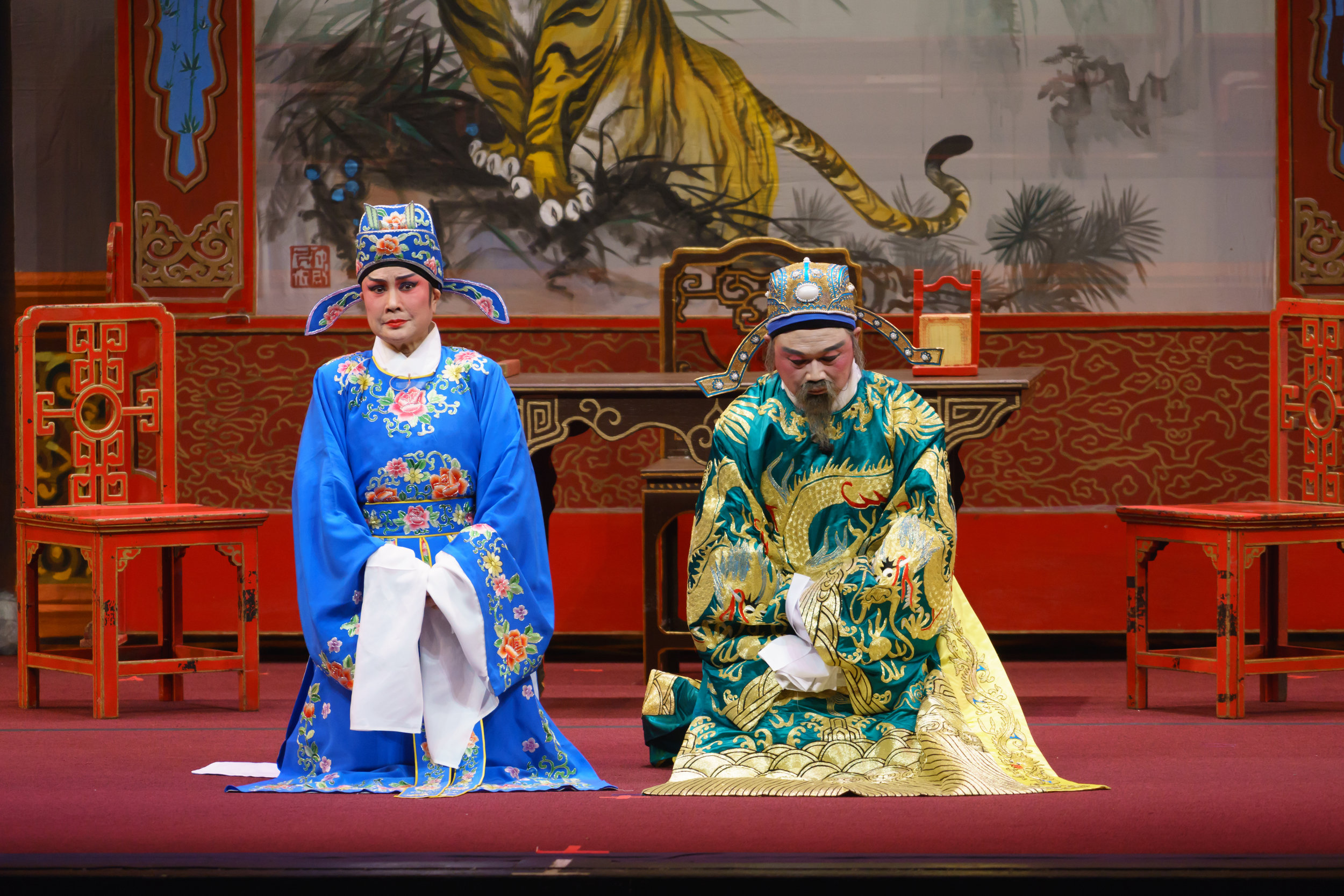 Red.Bean.Cantonese.Opera.performance.2016.July.17.2016.1412.jpg