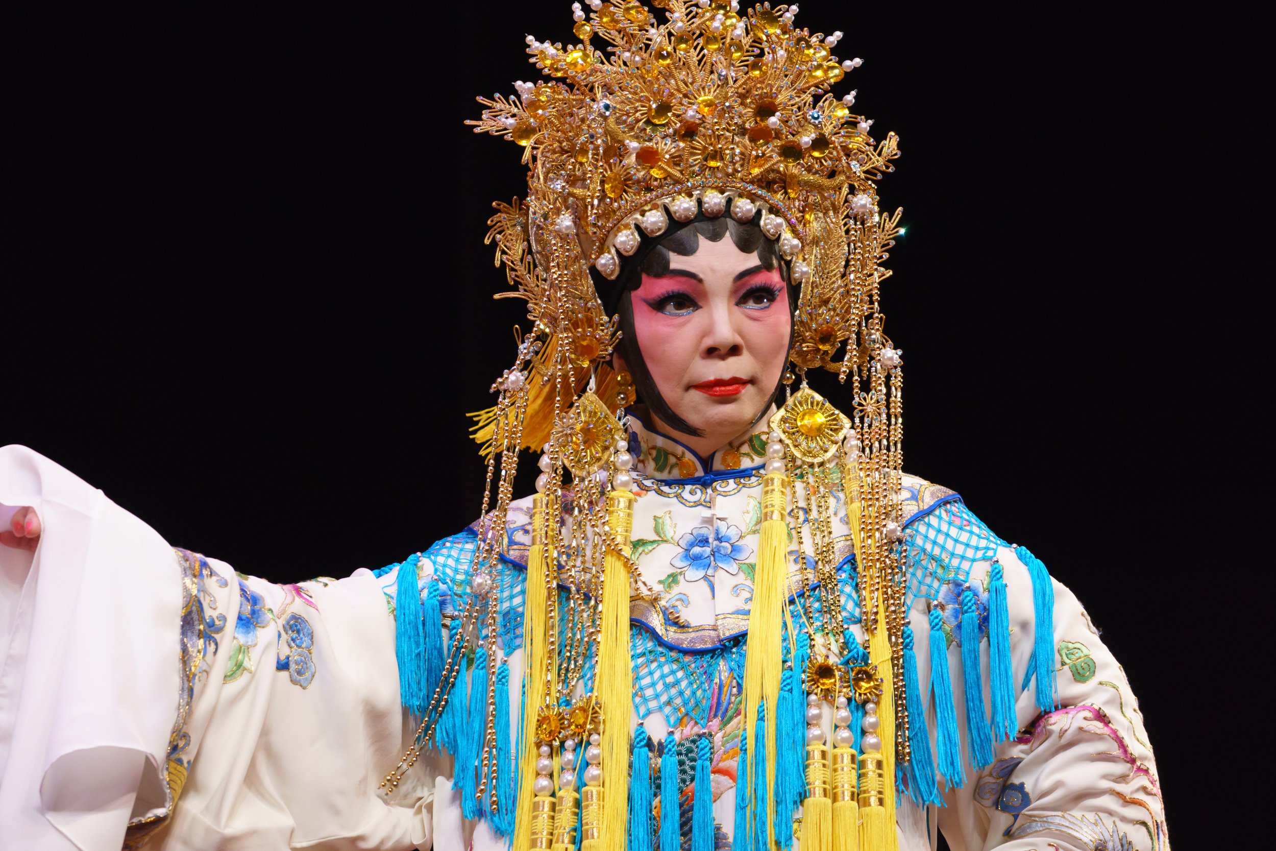 Red.Bean.Cantonese.Opera.performance.2016.July.17.2016.1732.jpg