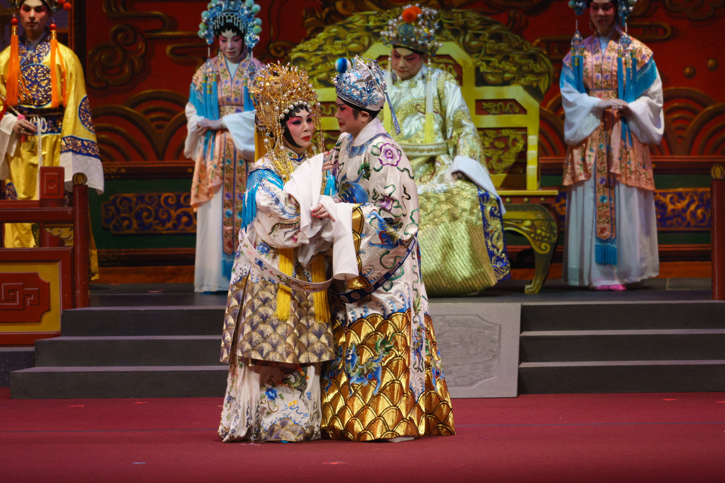 Red.Bean.Cantonese.Opera.performance.2016.July.17.2016.1981.jpg
