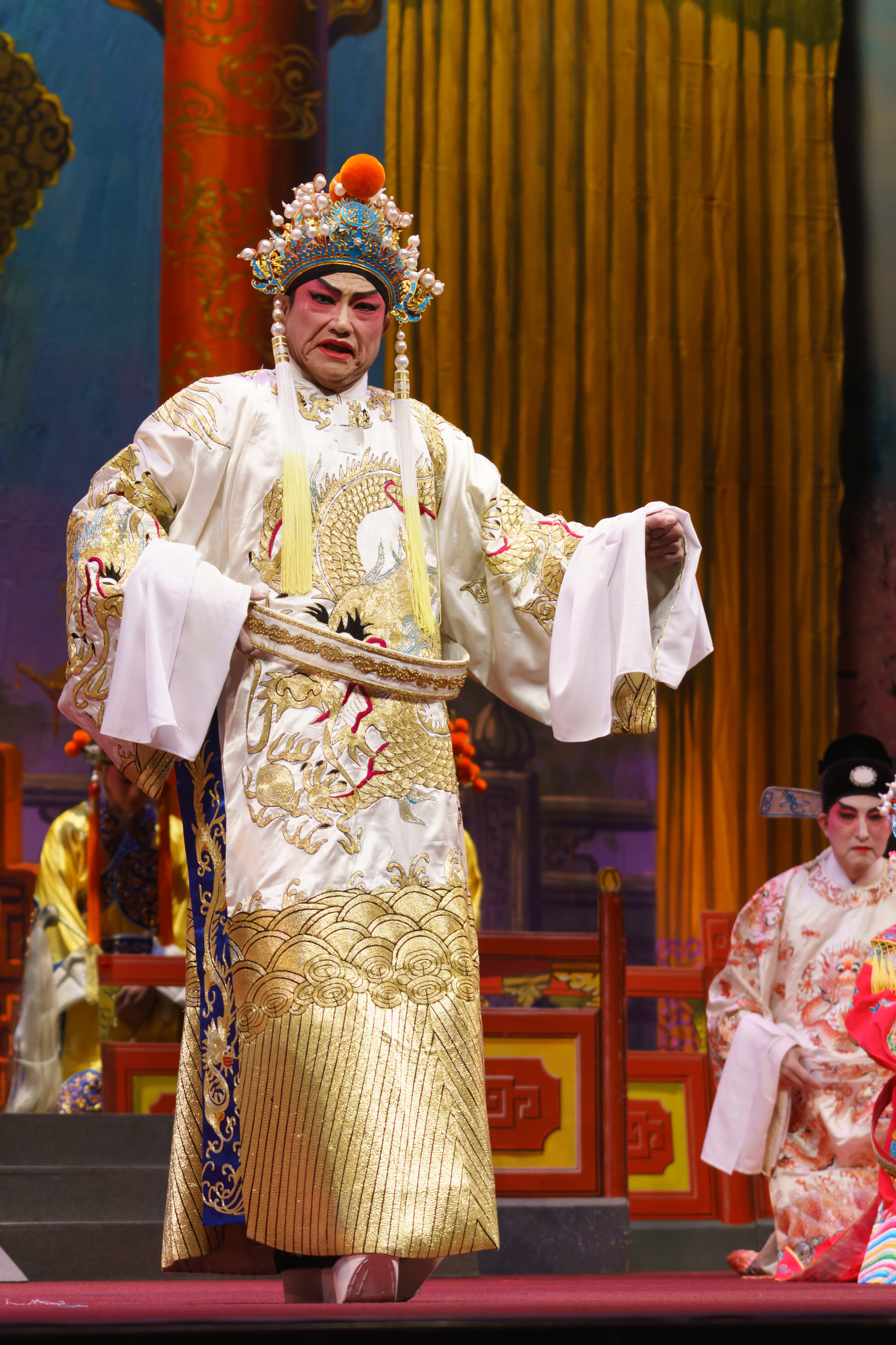 Red.Bean.Cantonese.Opera.performance.2016.July.17.2016.2102.jpg