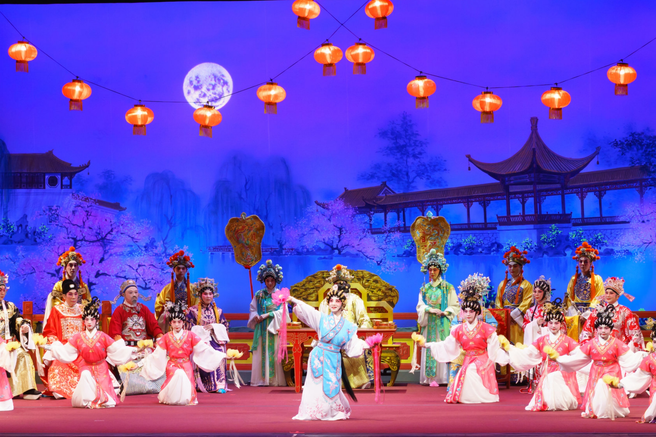 Red.Bean.Cantonese.Opera.performance.2016.July.17.2016.0315.jpg