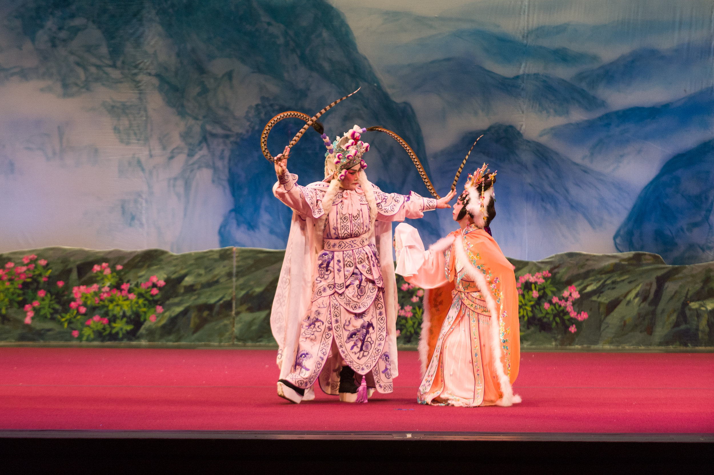 Red.Bean.Cantonese.Opera.Performance.Show.2014.July.27.2014.0353.jpg