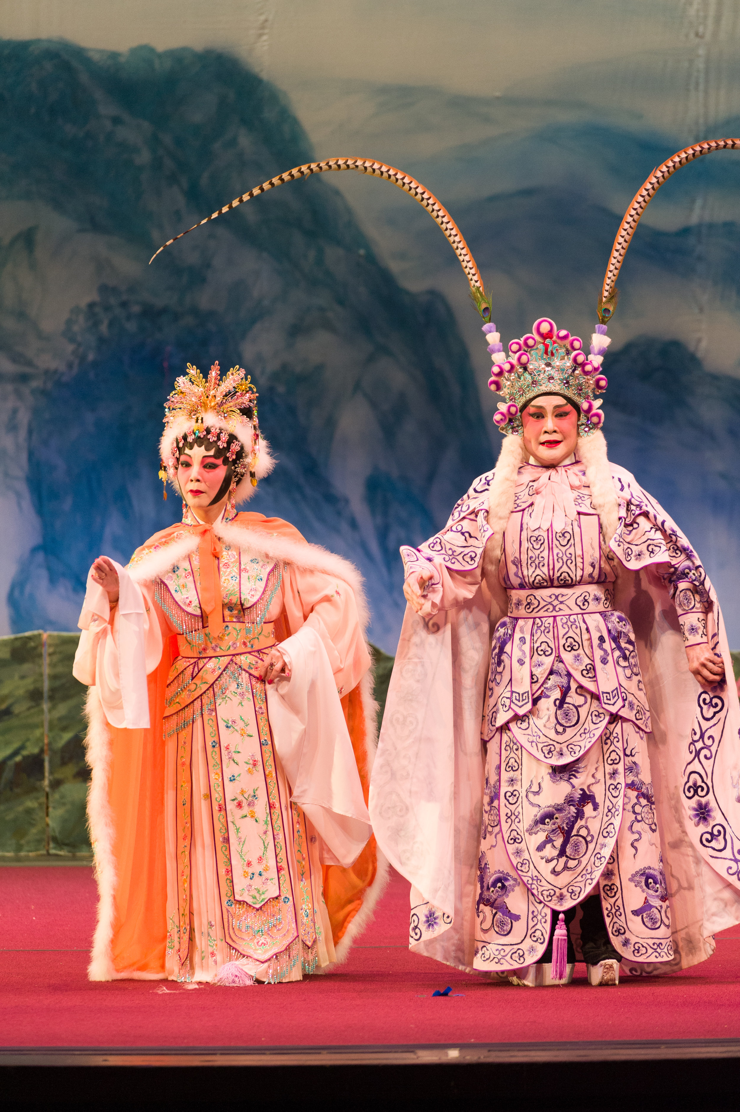Red.Bean.Cantonese.Opera.Performance.Show.2014.July.27.2014.0405.jpg