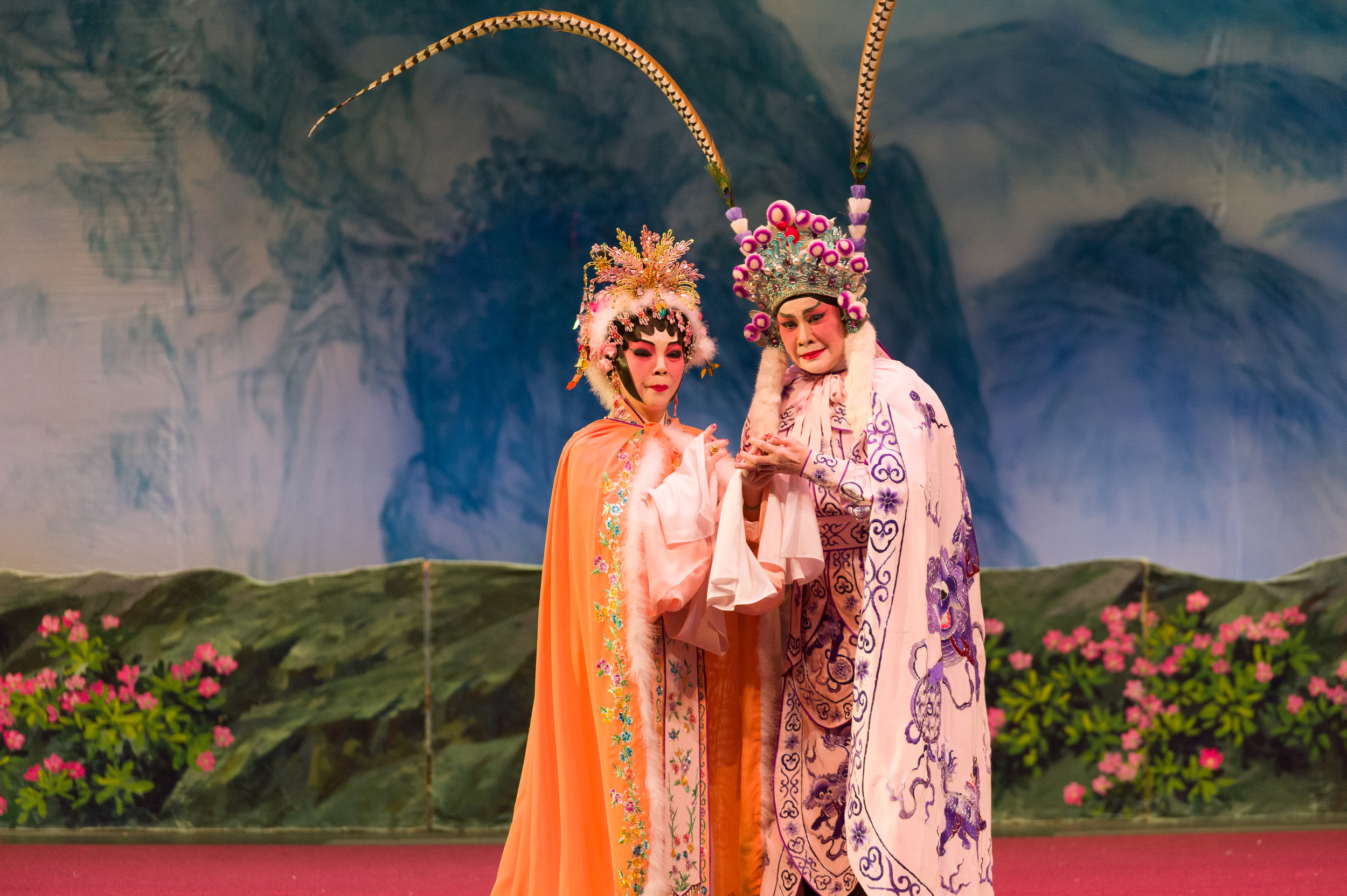 Red.Bean.Cantonese.Opera.Performance.Show.2014.July.27.2014.0441.jpg