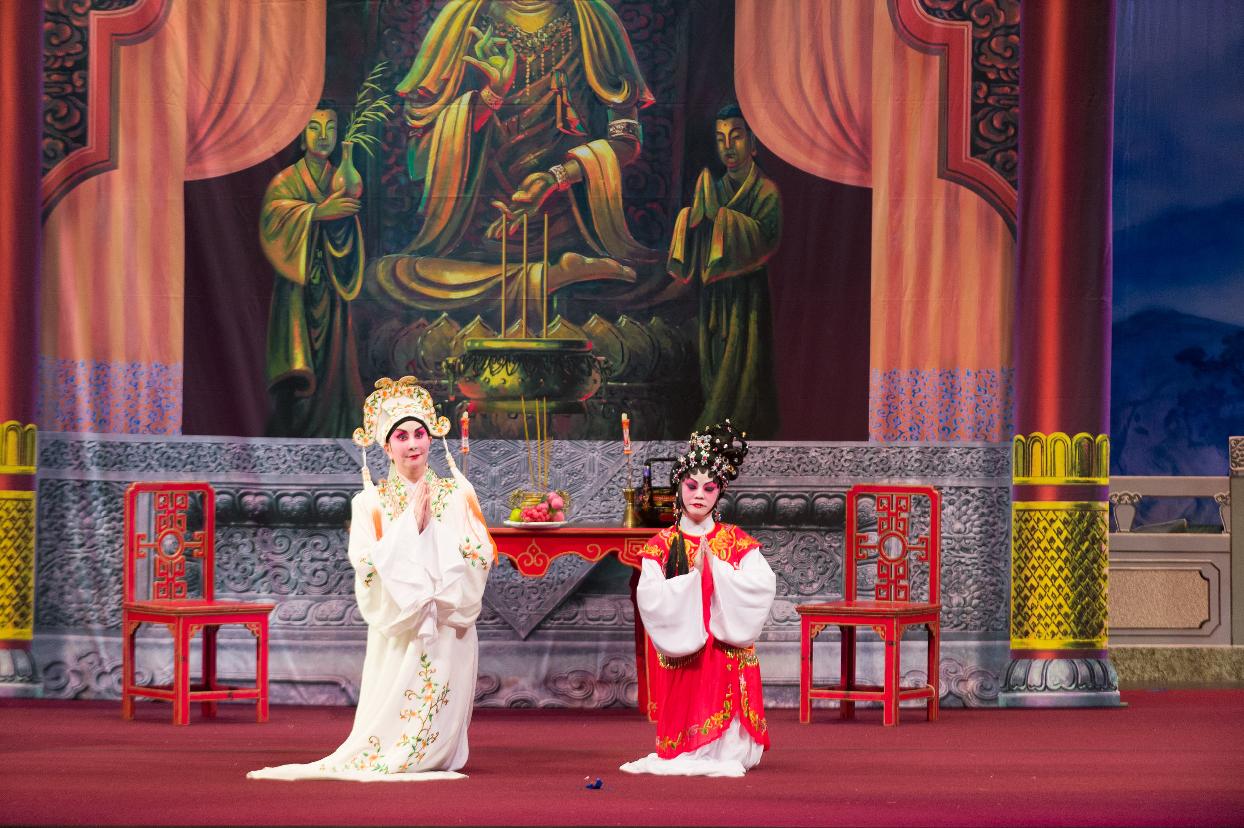 Red.Bean.Cantonese.Opera.Performance.Show.2014.July.27.2014.0703.jpg