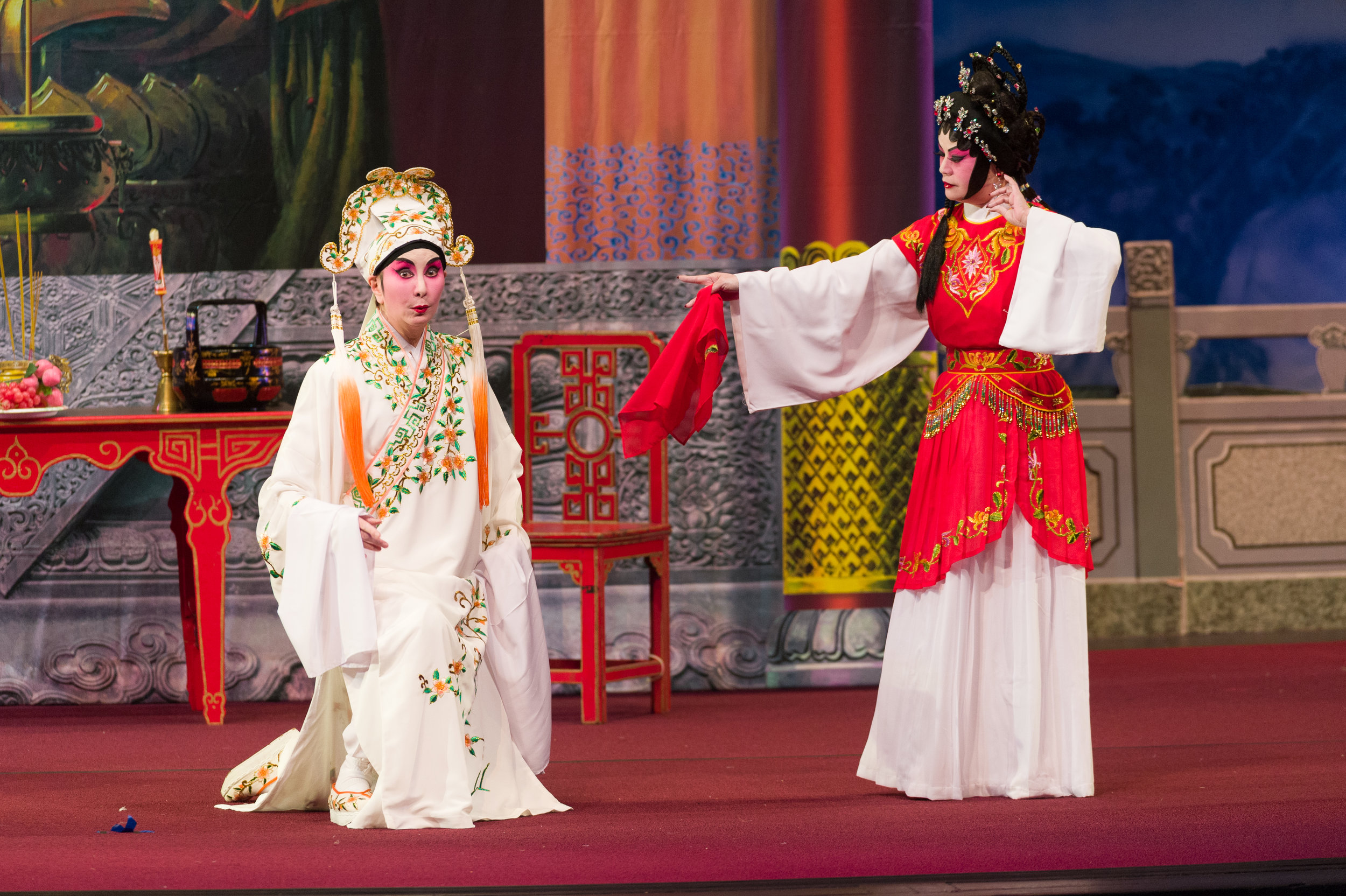 Red.Bean.Cantonese.Opera.Performance.Show.2014.July.27.2014.0805.jpg