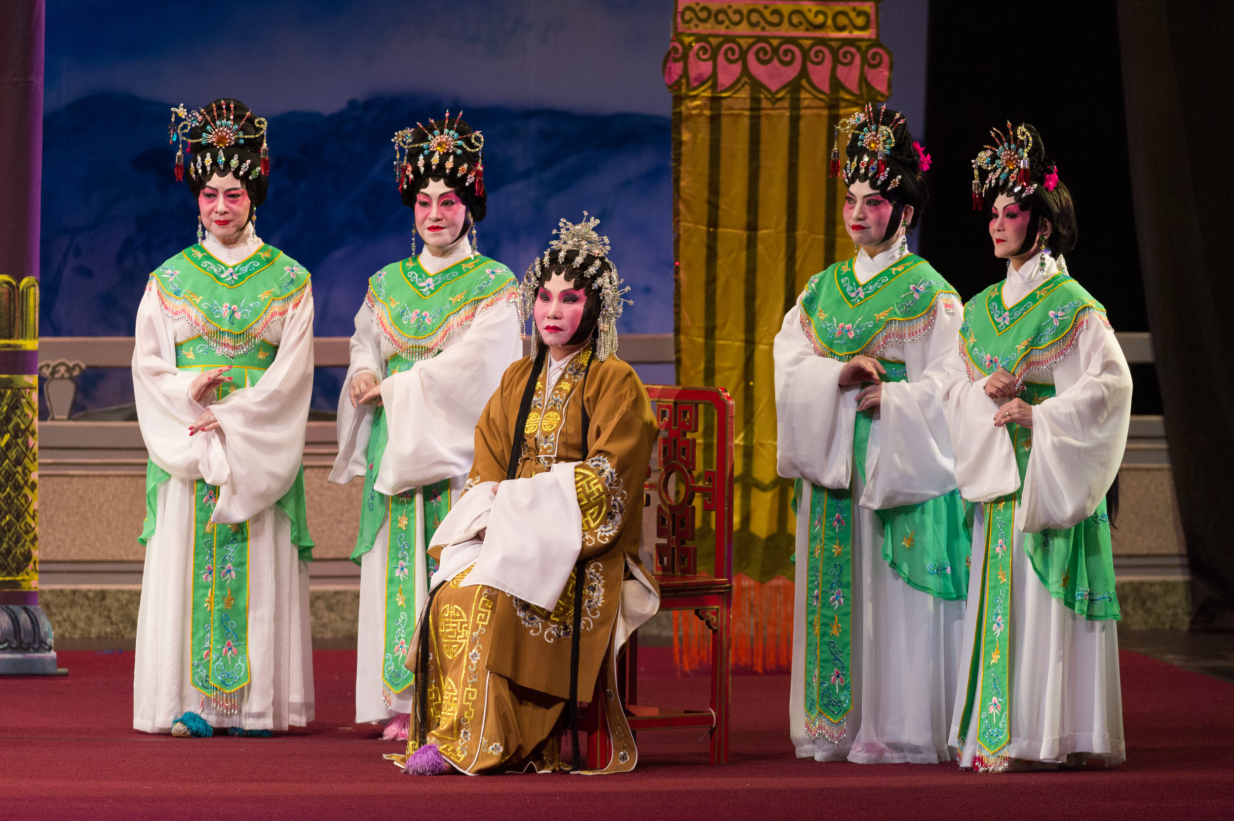 Red.Bean.Cantonese.Opera.Performance.Show.2014.July.27.2014.0871.jpg