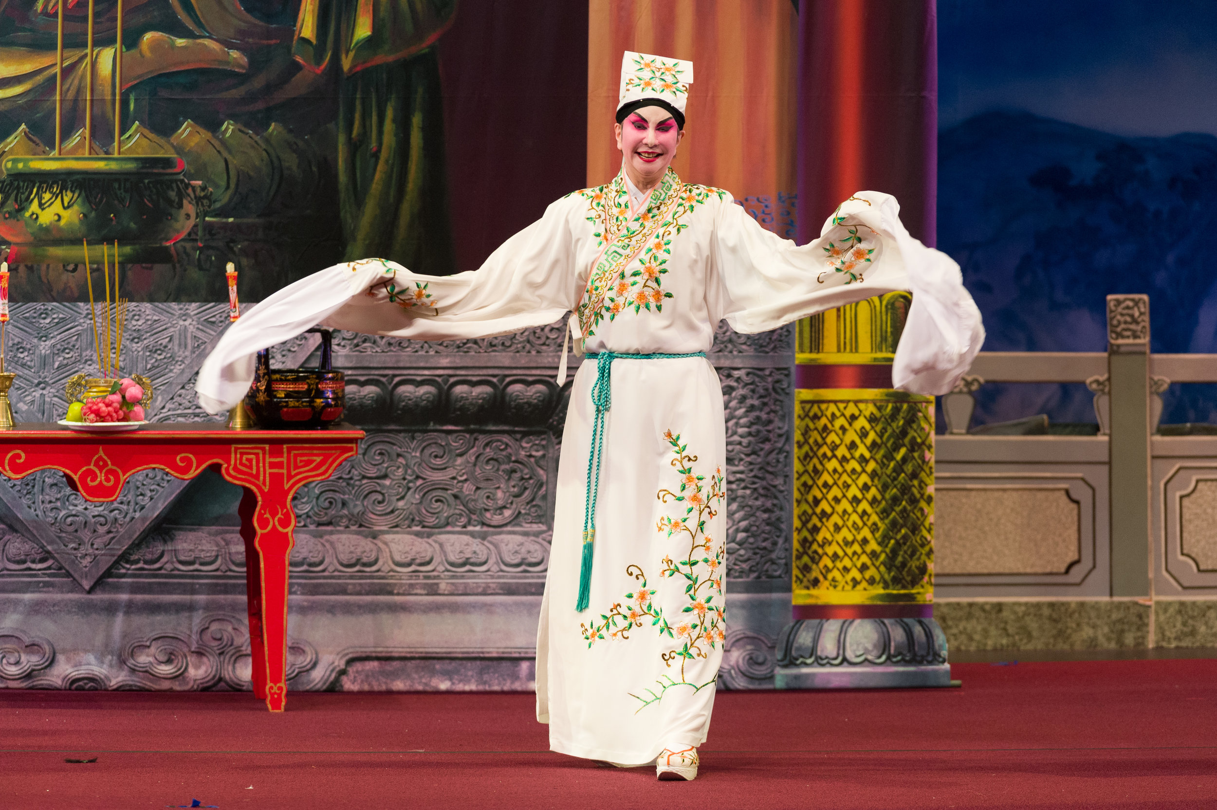 Red.Bean.Cantonese.Opera.Performance.Show.2014.July.27.2014.0916.jpg