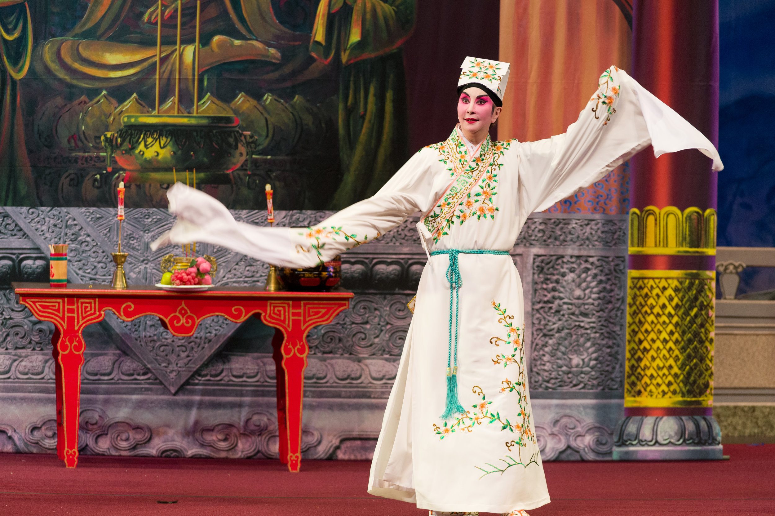 Red.Bean.Cantonese.Opera.Performance.Show.2014.July.27.2014.0920.jpg