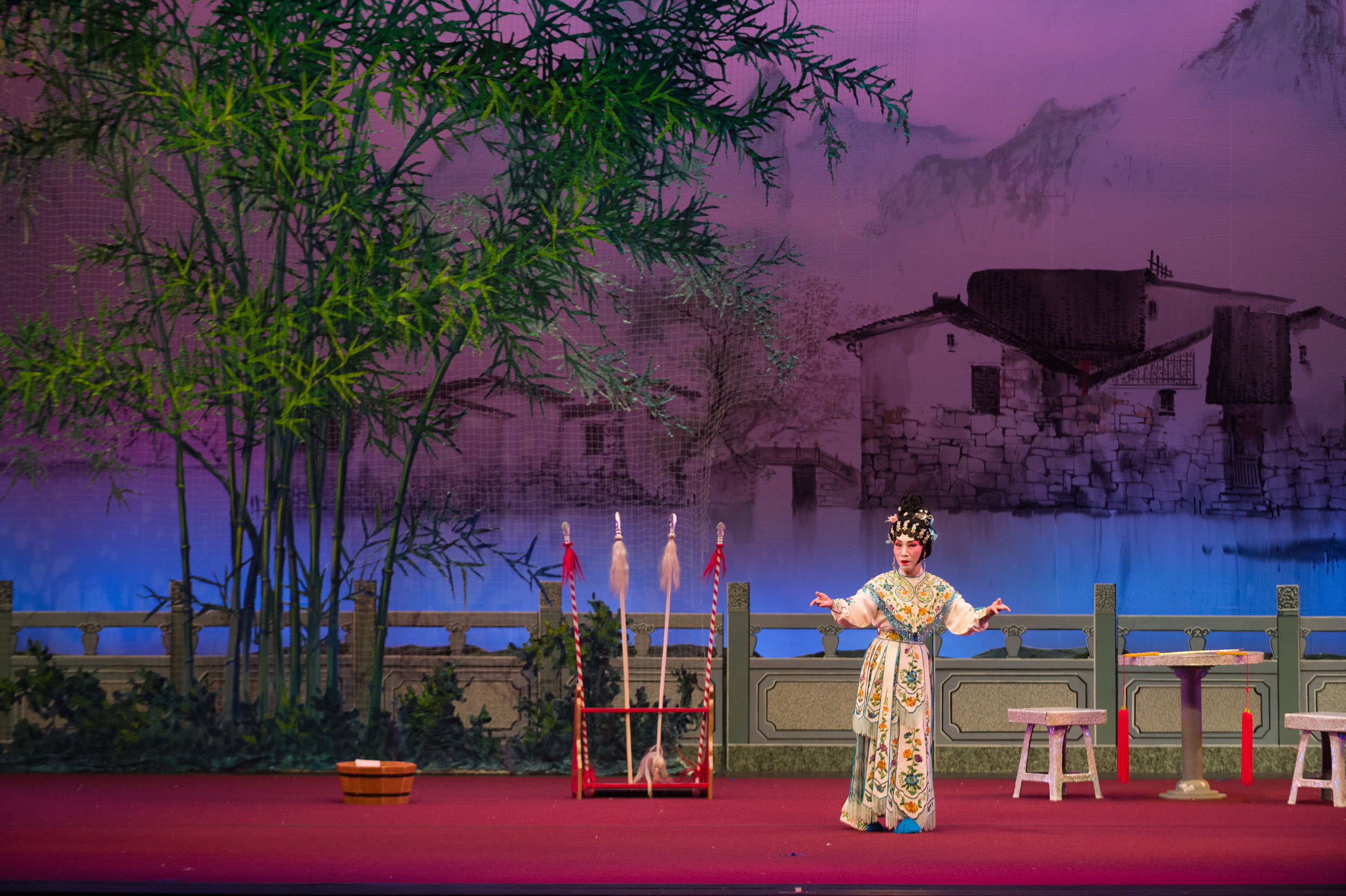 Red.Bean.Cantonese.Opera.Performance.Show.2014.July.27.2014.0970.jpg