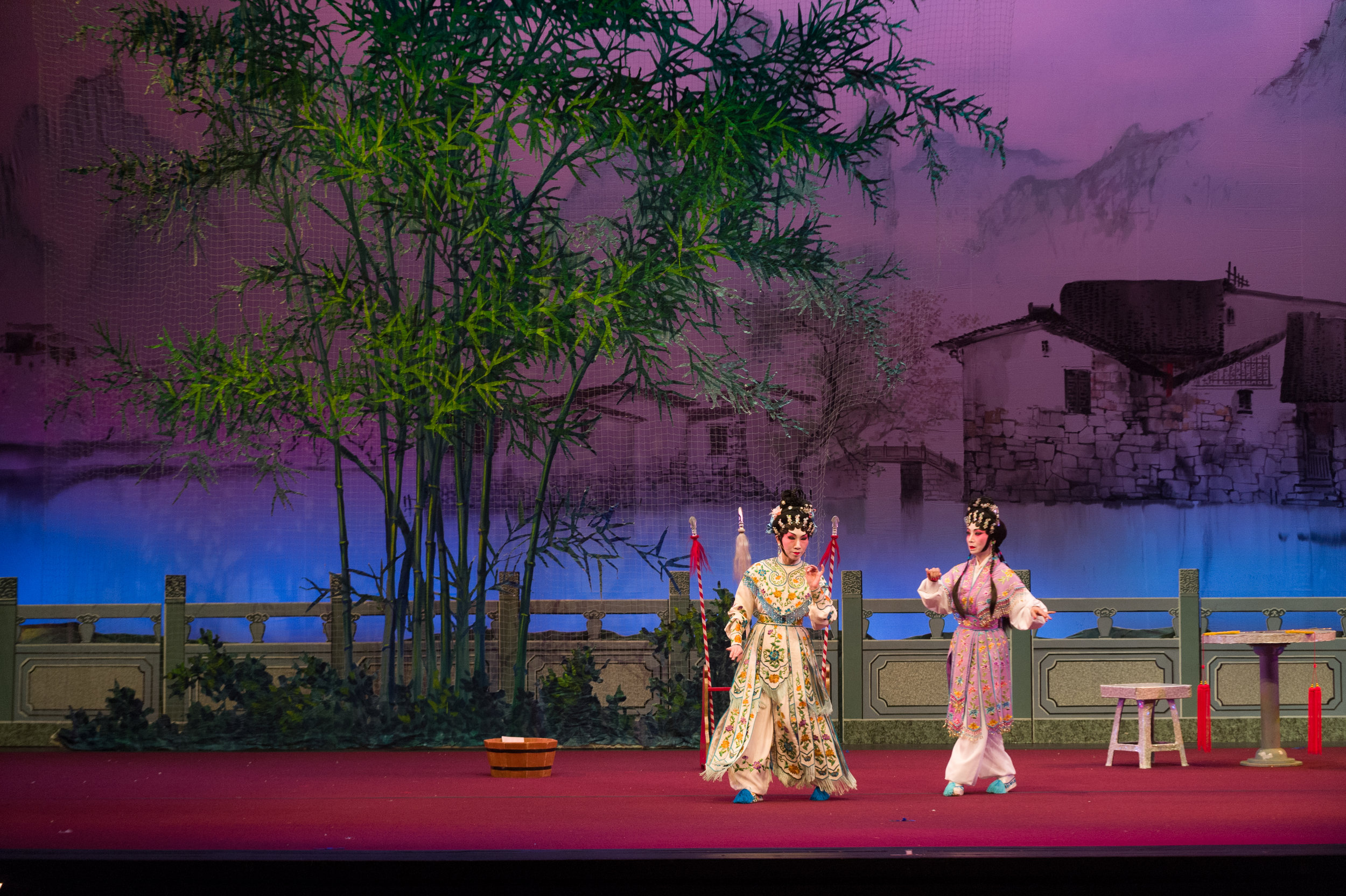Red.Bean.Cantonese.Opera.Performance.Show.2014.July.27.2014.1047.jpg