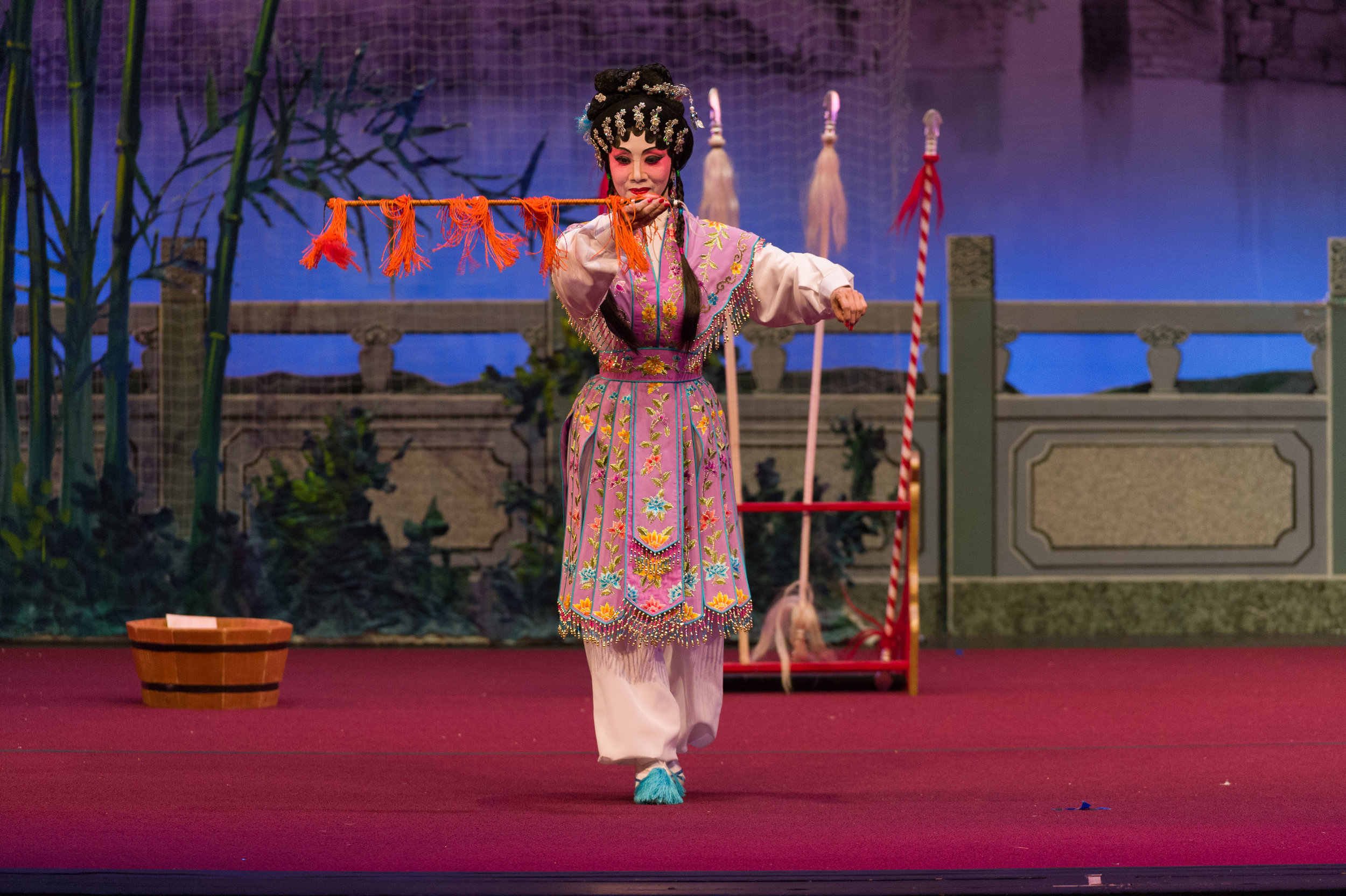 Red.Bean.Cantonese.Opera.Performance.Show.2014.July.27.2014.1104.jpg