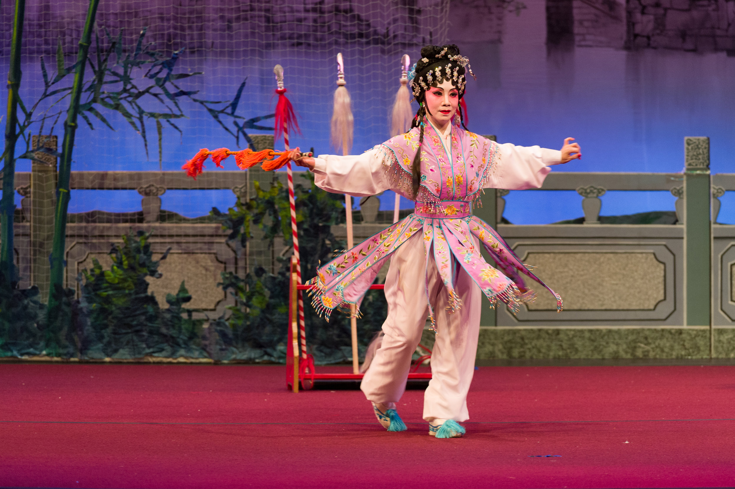 Red.Bean.Cantonese.Opera.Performance.Show.2014.July.27.2014.1153.jpg