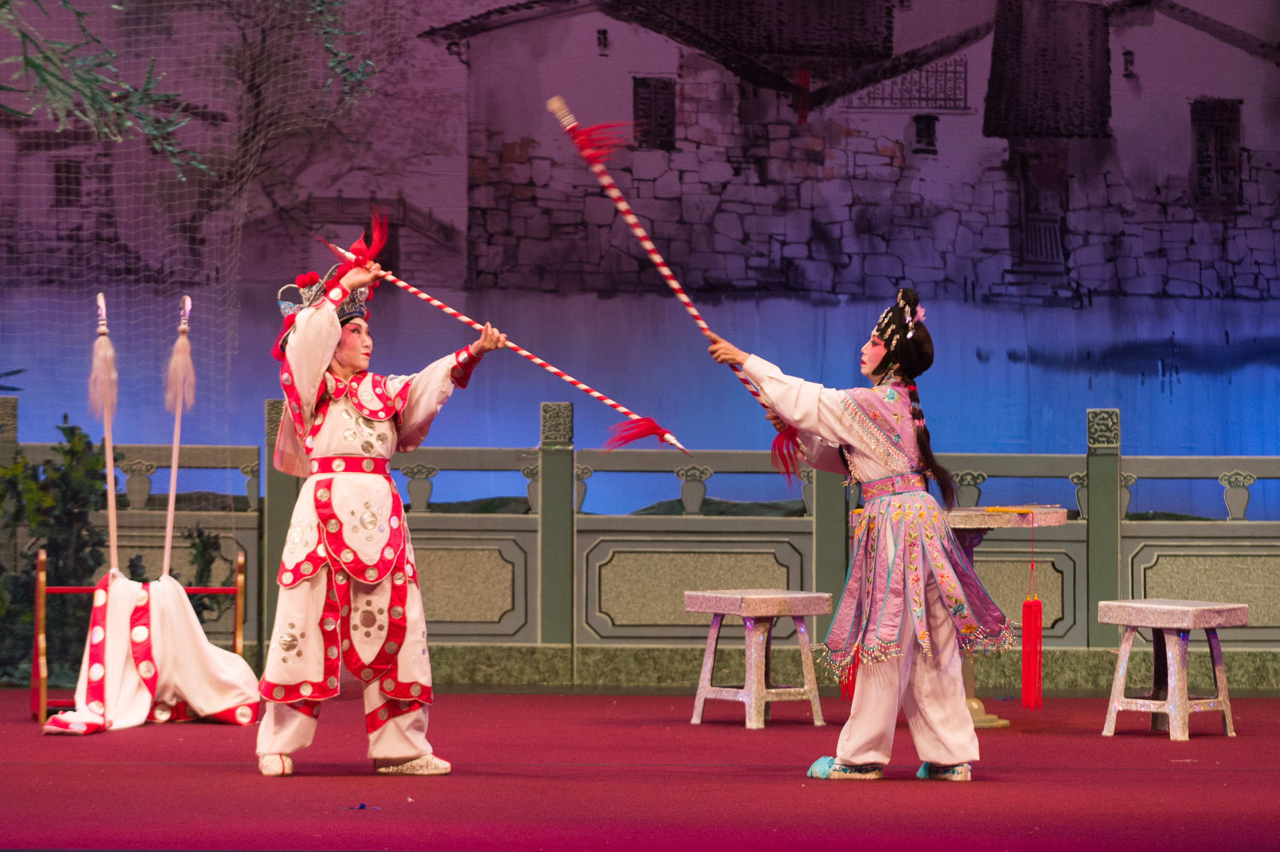 Red.Bean.Cantonese.Opera.Performance.Show.2014.July.27.2014.1228.jpg