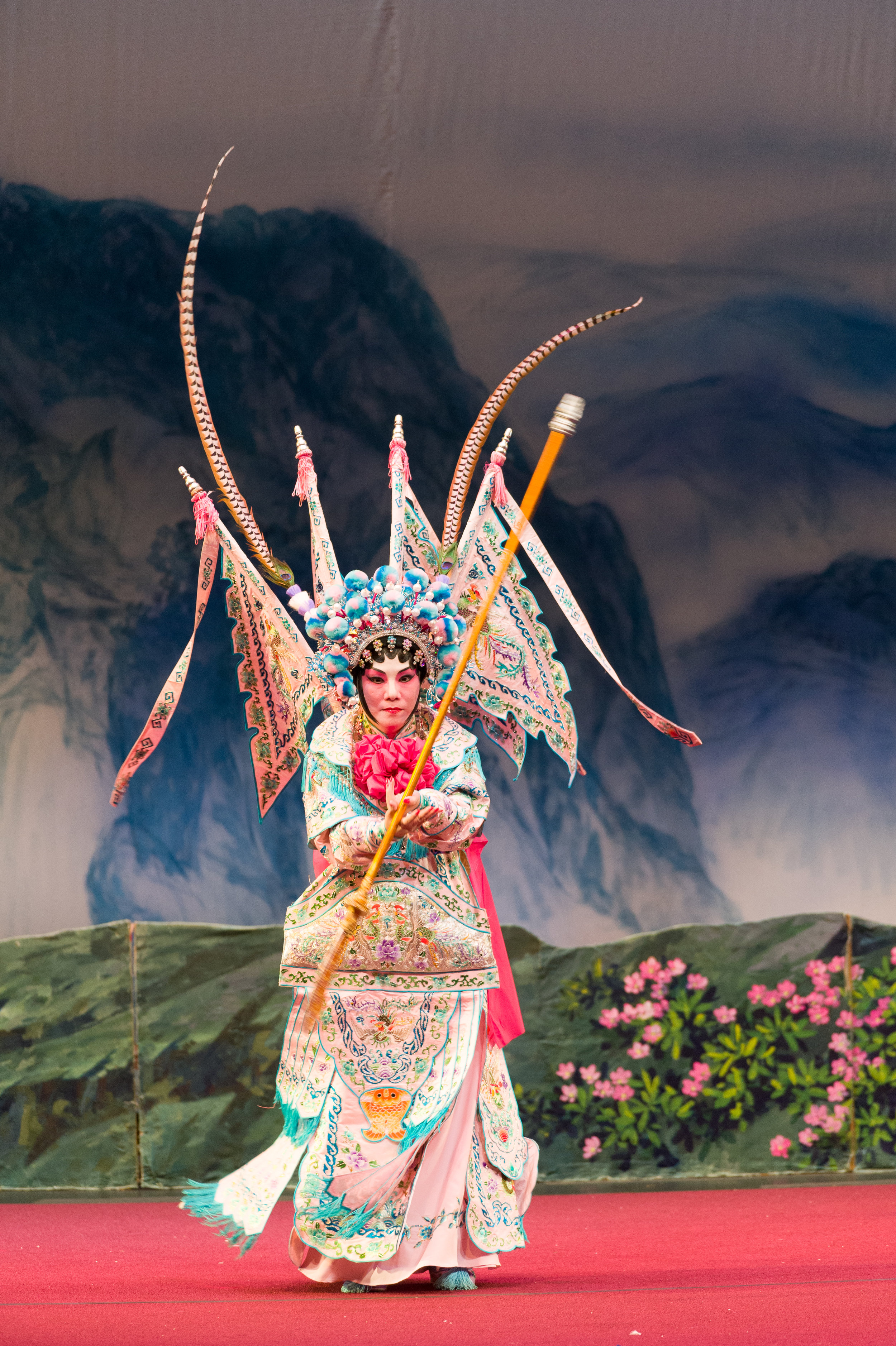 Red.Bean.Cantonese.Opera.Performance.Show.2014.July.27.2014.1339.jpg