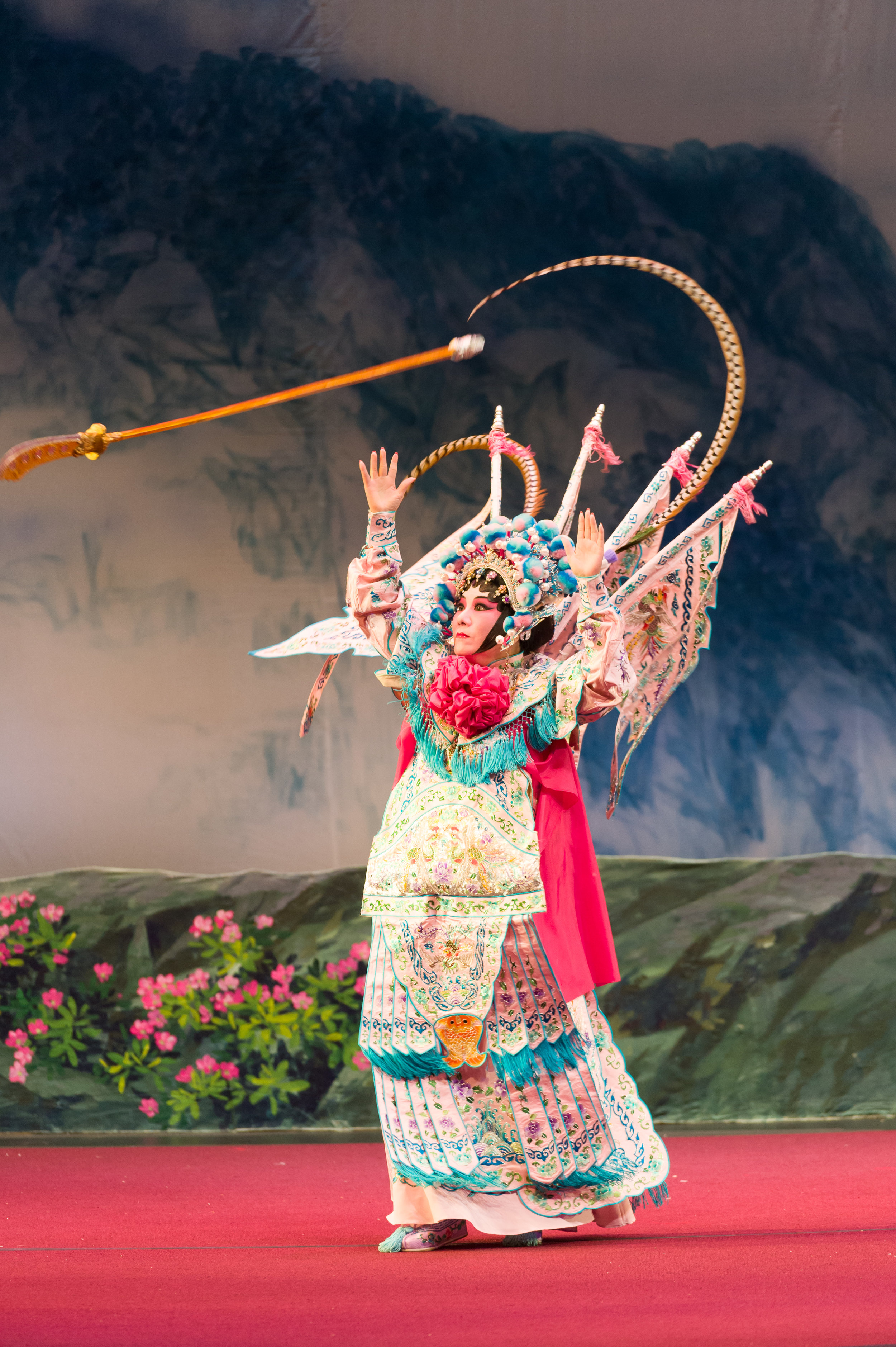 Red.Bean.Cantonese.Opera.Performance.Show.2014.July.27.2014.1350.jpg
