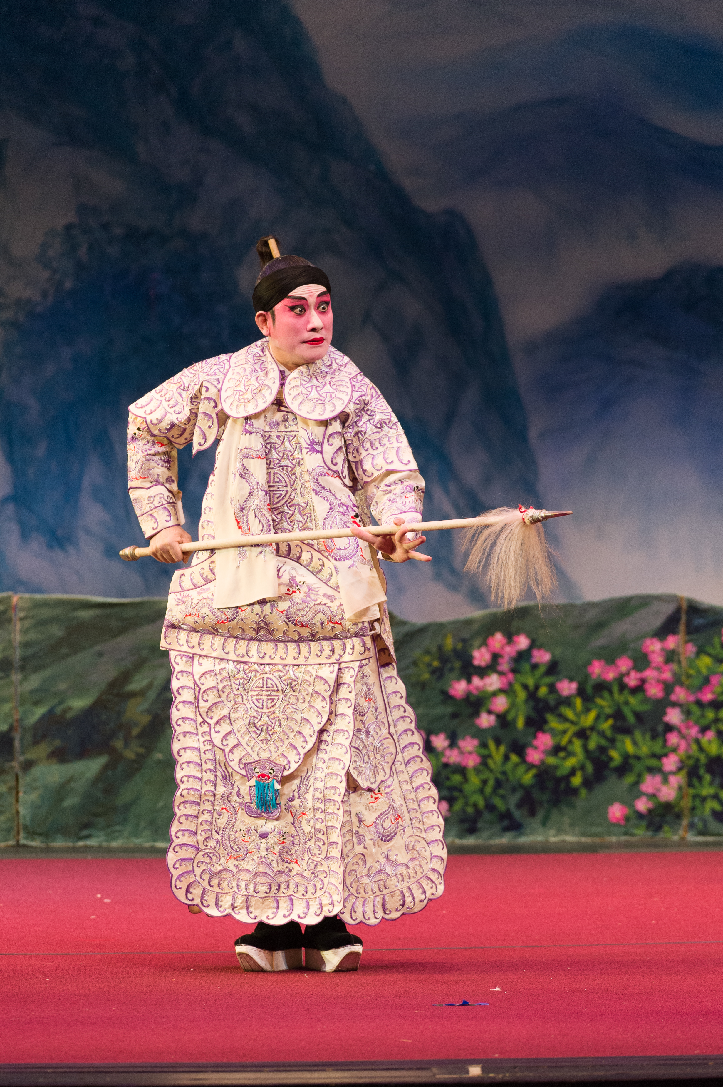Red.Bean.Cantonese.Opera.Performance.Show.2014.July.27.2014.1401.jpg