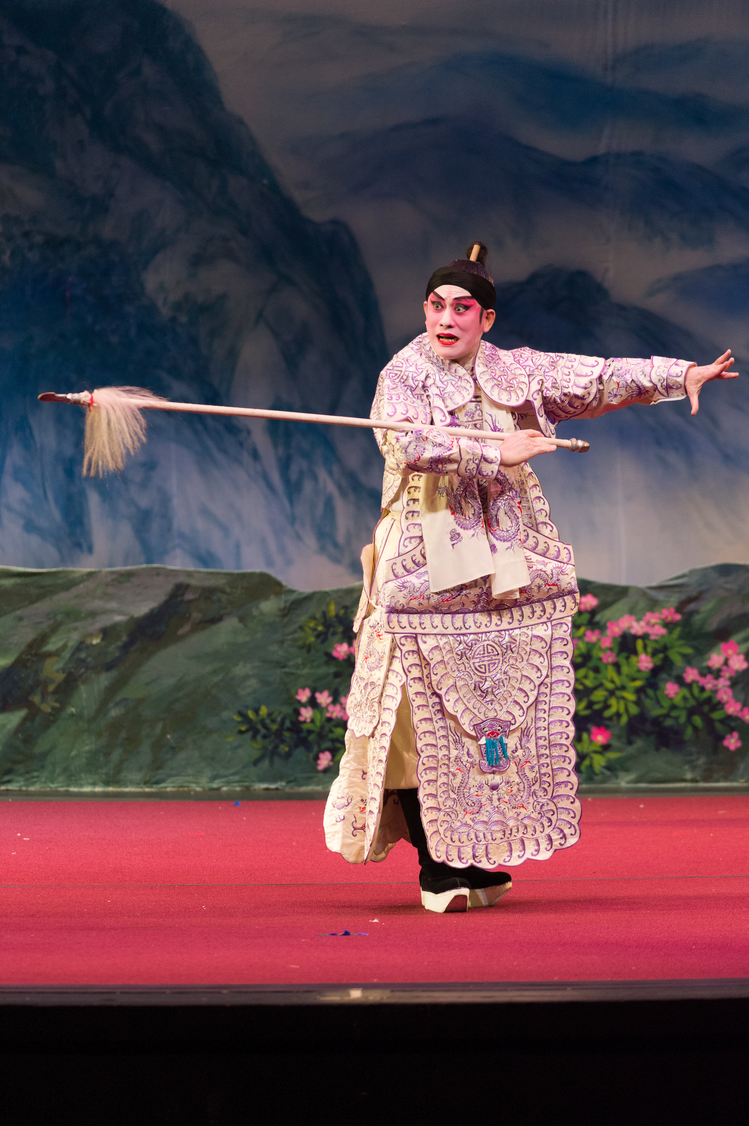 Red.Bean.Cantonese.Opera.Performance.Show.2014.July.27.2014.1407.jpg
