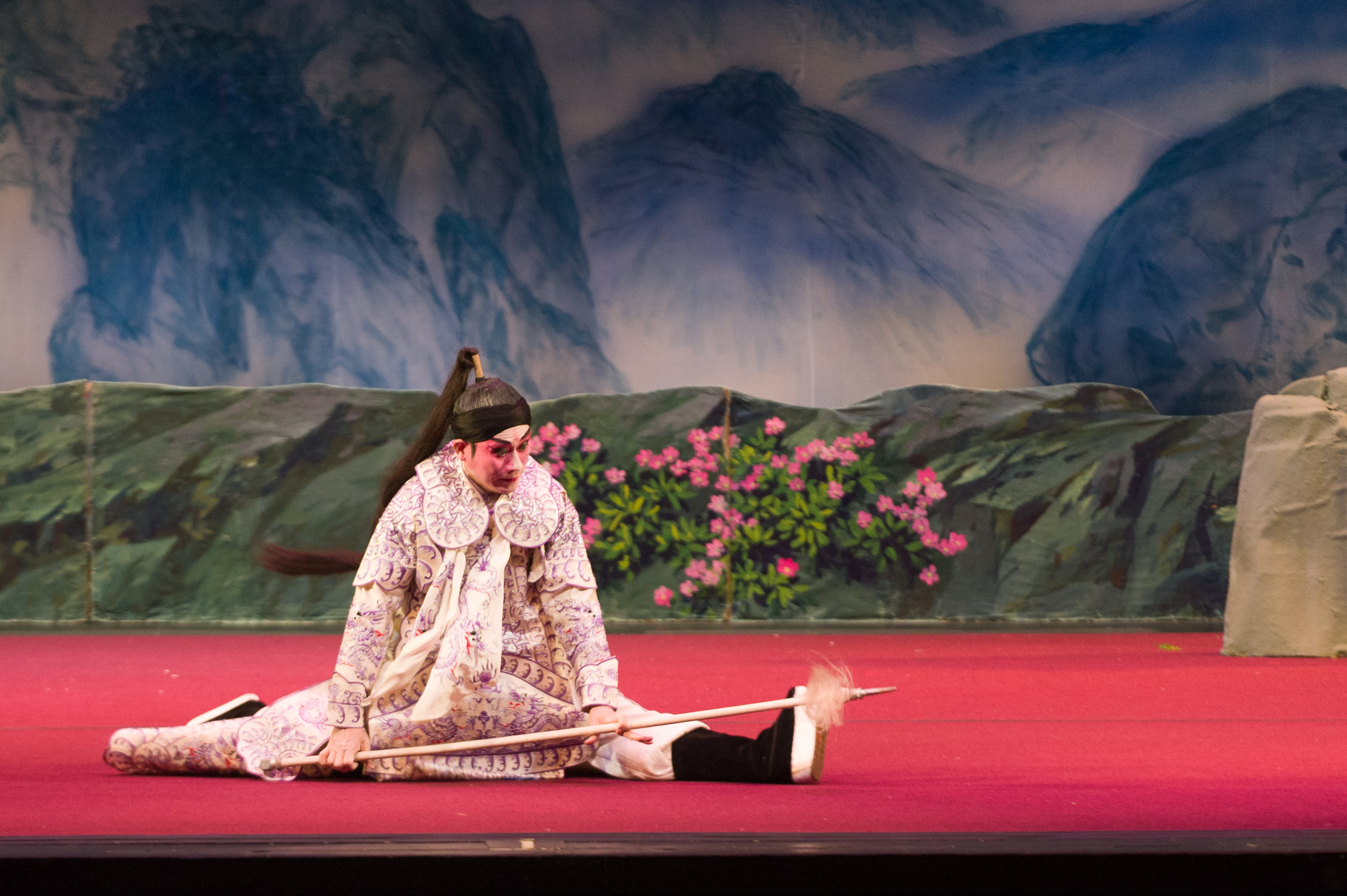 Red.Bean.Cantonese.Opera.Performance.Show.2014.July.27.2014.1465.jpg