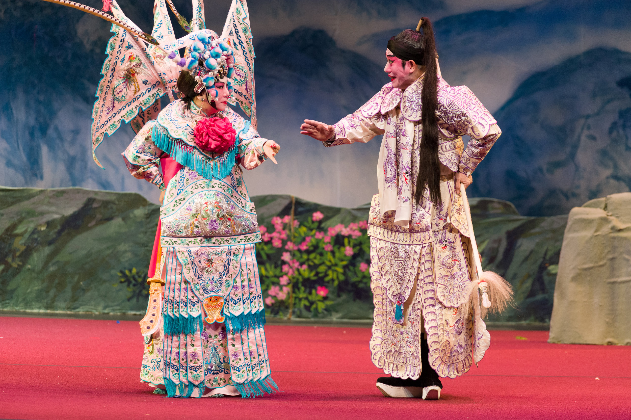 Red.Bean.Cantonese.Opera.Performance.Show.2014.July.27.2014.1563.jpg