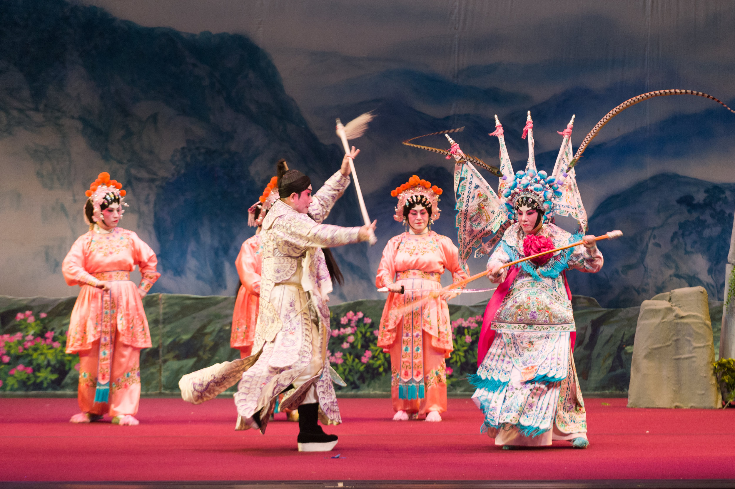 Red.Bean.Cantonese.Opera.Performance.Show.2014.July.27.2014.1584.jpg