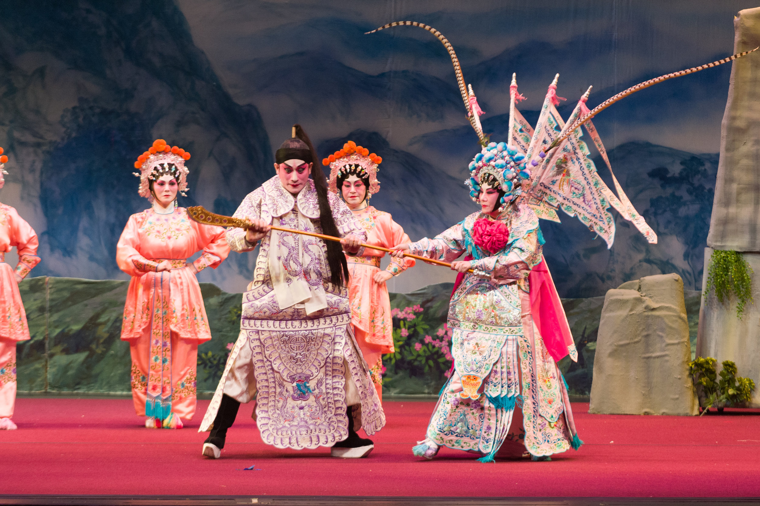 Red.Bean.Cantonese.Opera.Performance.Show.2014.July.27.2014.1601.jpg