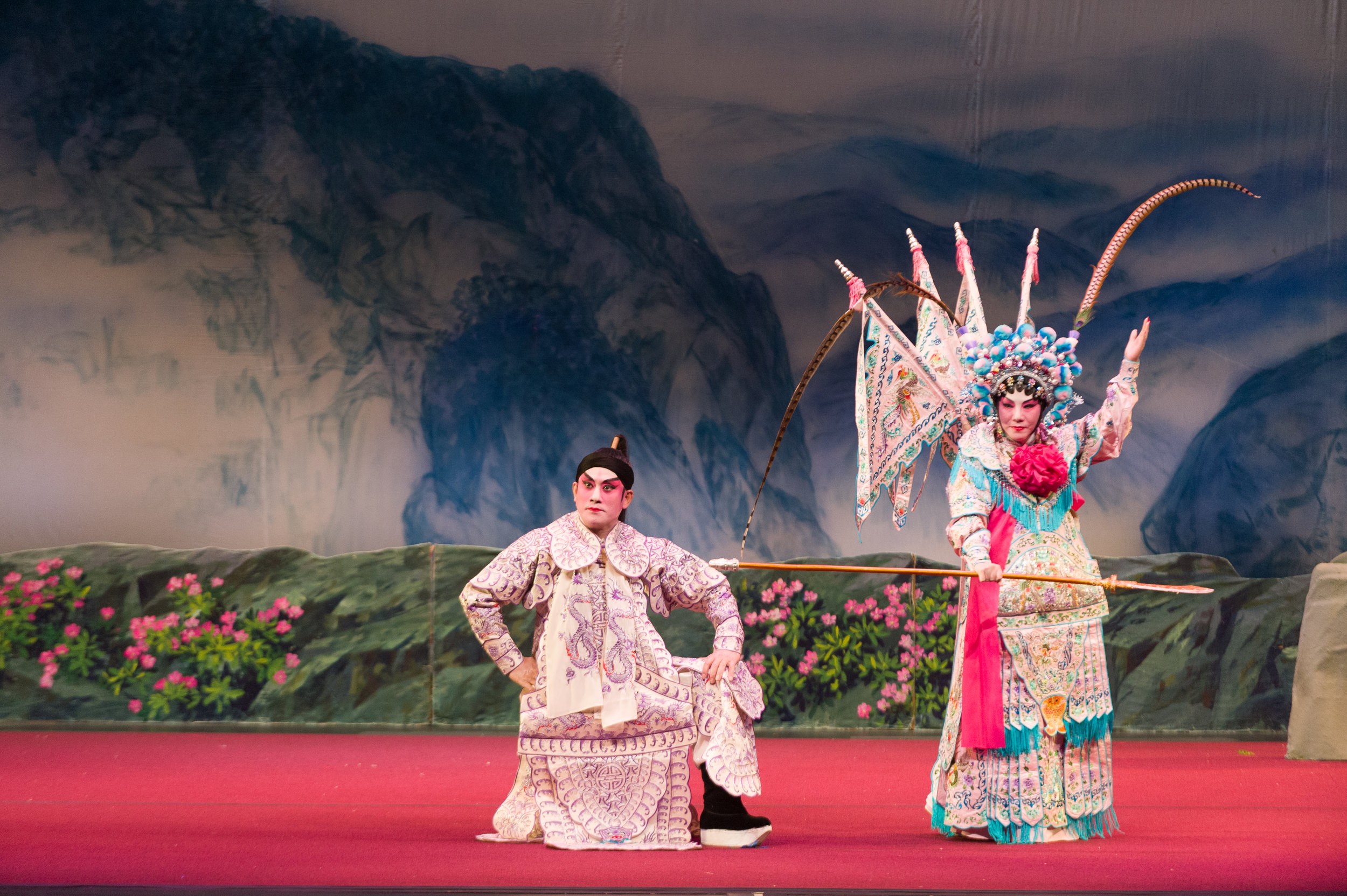 Red.Bean.Cantonese.Opera.Performance.Show.2014.July.27.2014.1617.jpg