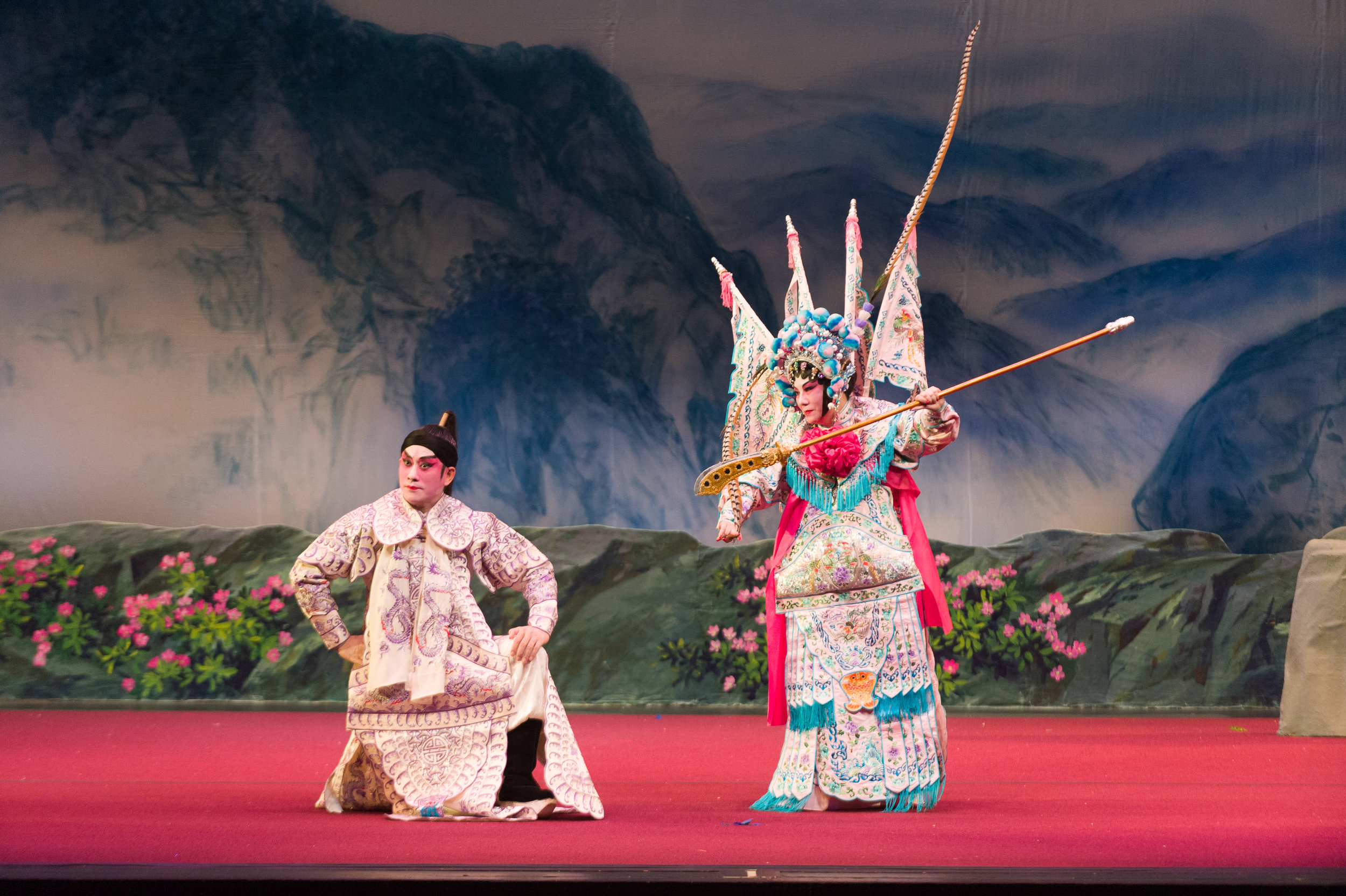 Red.Bean.Cantonese.Opera.Performance.Show.2014.July.27.2014.1631.jpg