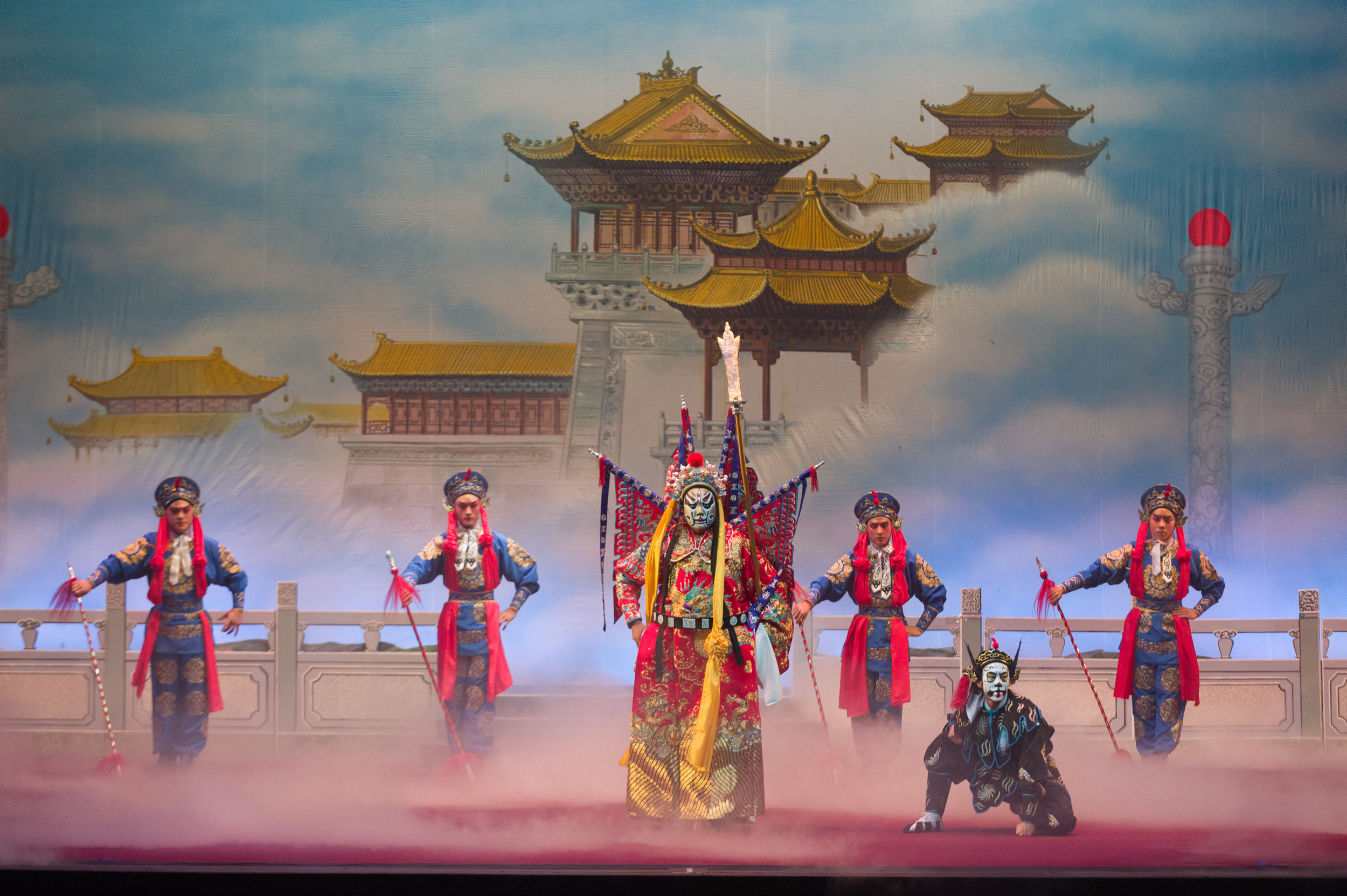 Red.Bean.Cantonese.Opera.Performance.Show.2014.July.27.2014.1760.jpg