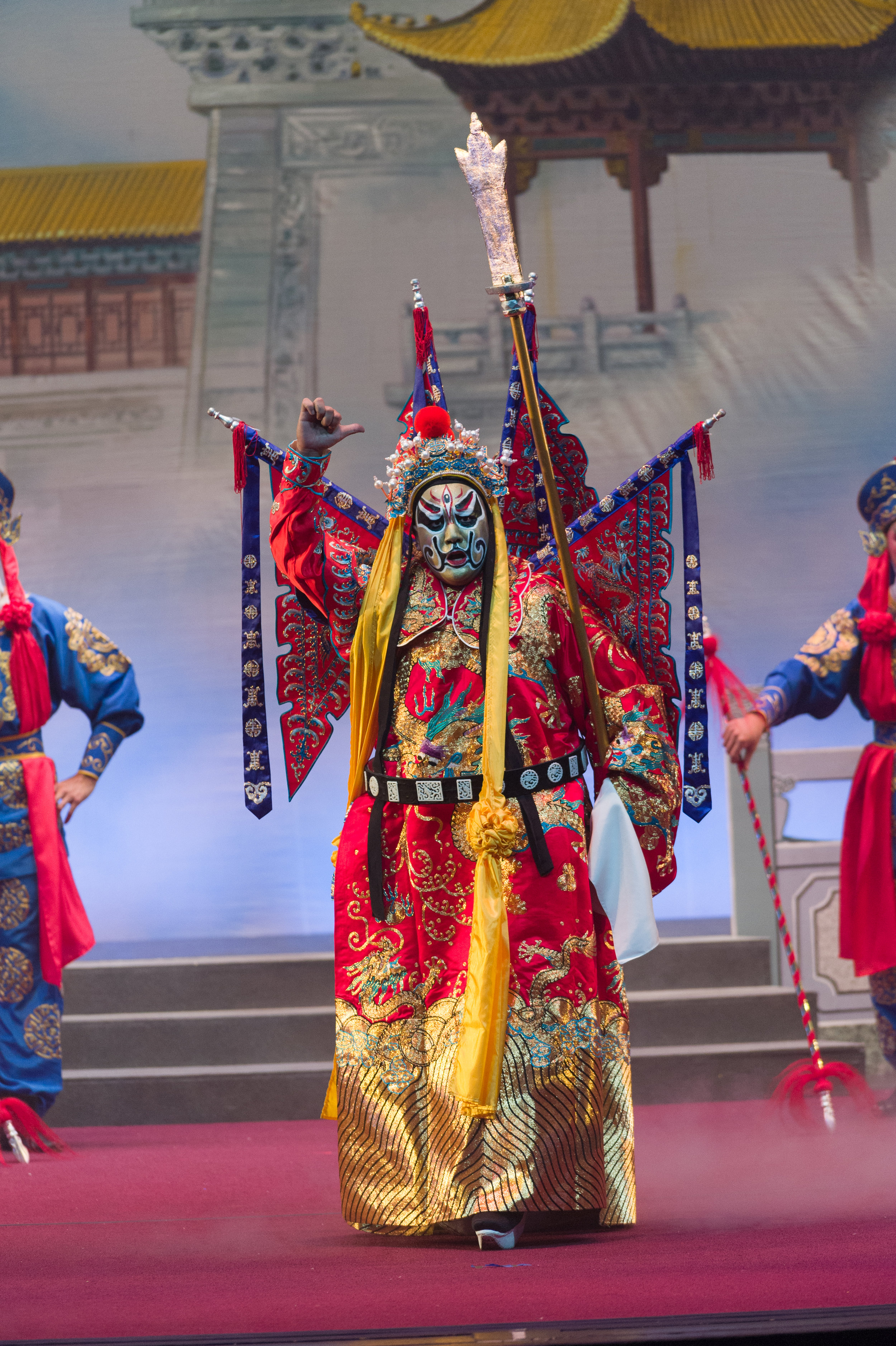 Red.Bean.Cantonese.Opera.Performance.Show.2014.July.27.2014.1772.jpg