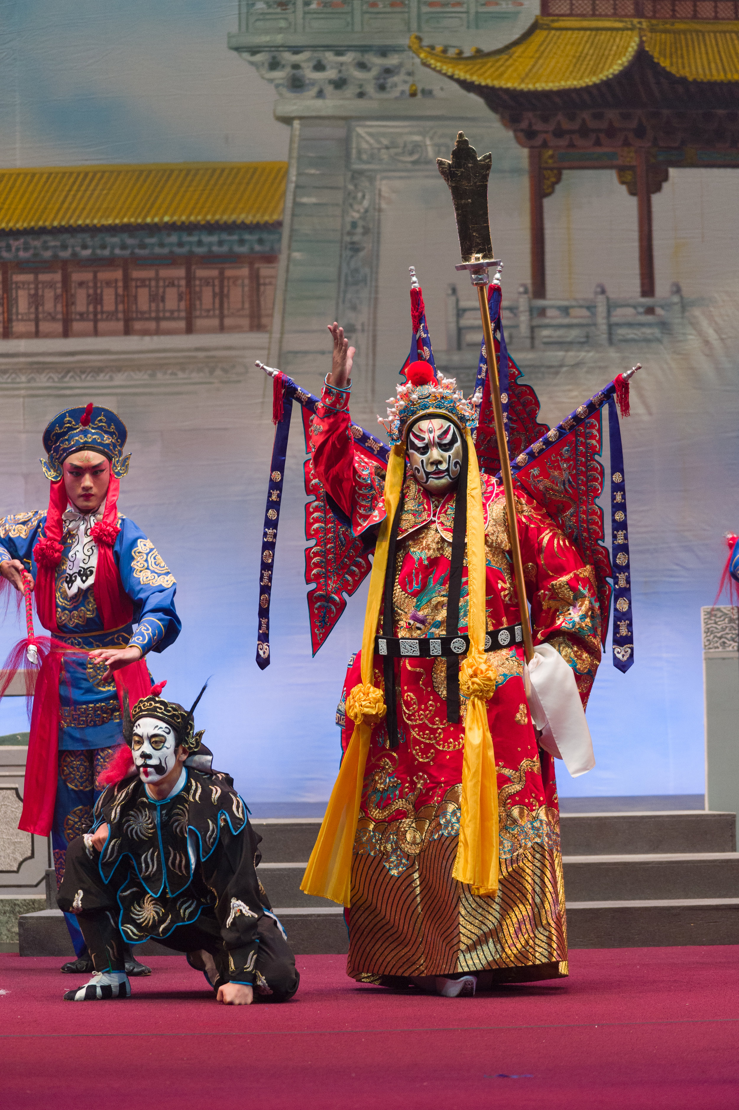 Red.Bean.Cantonese.Opera.Performance.Show.2014.July.27.2014.1837.jpg