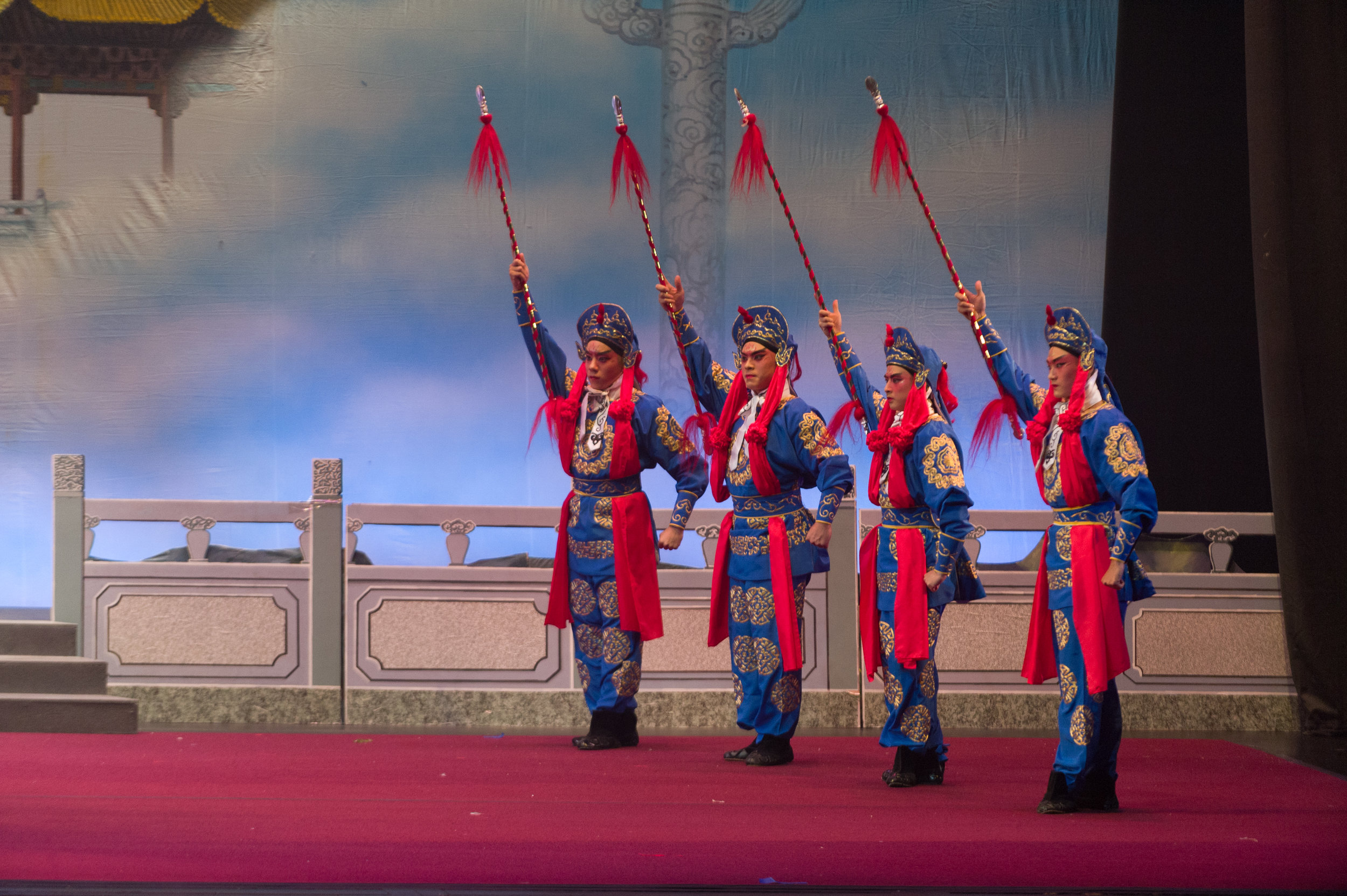 Red.Bean.Cantonese.Opera.Performance.Show.2014.July.27.2014.1843.jpg