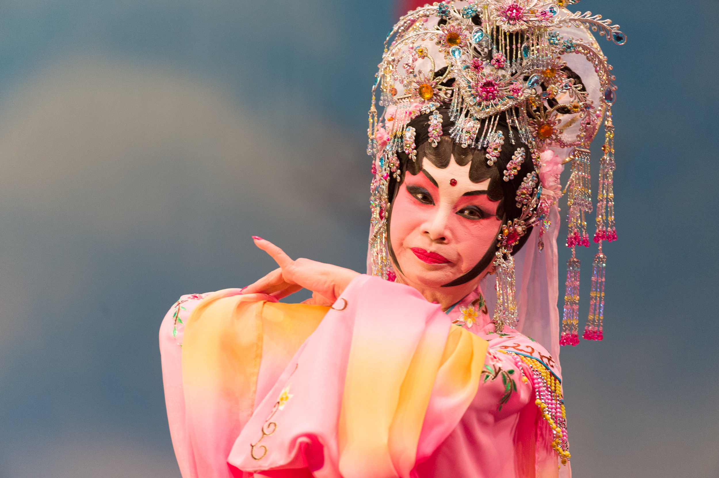 Red.Bean.Cantonese.Opera.Performance.Show.2014.July.27.2014.2099.jpg
