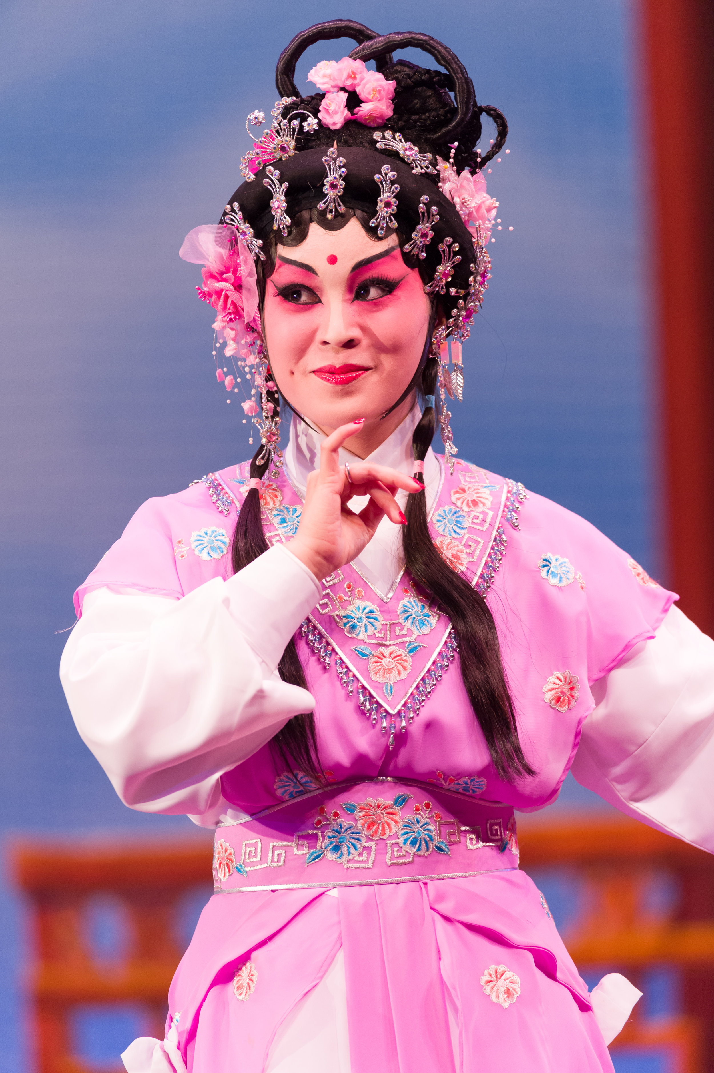 Red.Bean.Cantonese.Opera.Performance.Show.2014.July.27.2014.2285.jpg